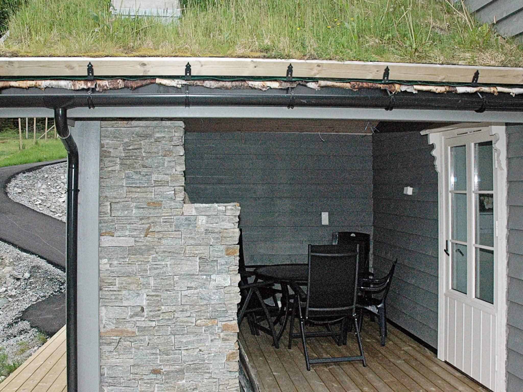 Ferienhaus Innselsetbygda (1043168), Lauvstad, More - Romsdal, Westnorwegen, Norwegen, Bild 32