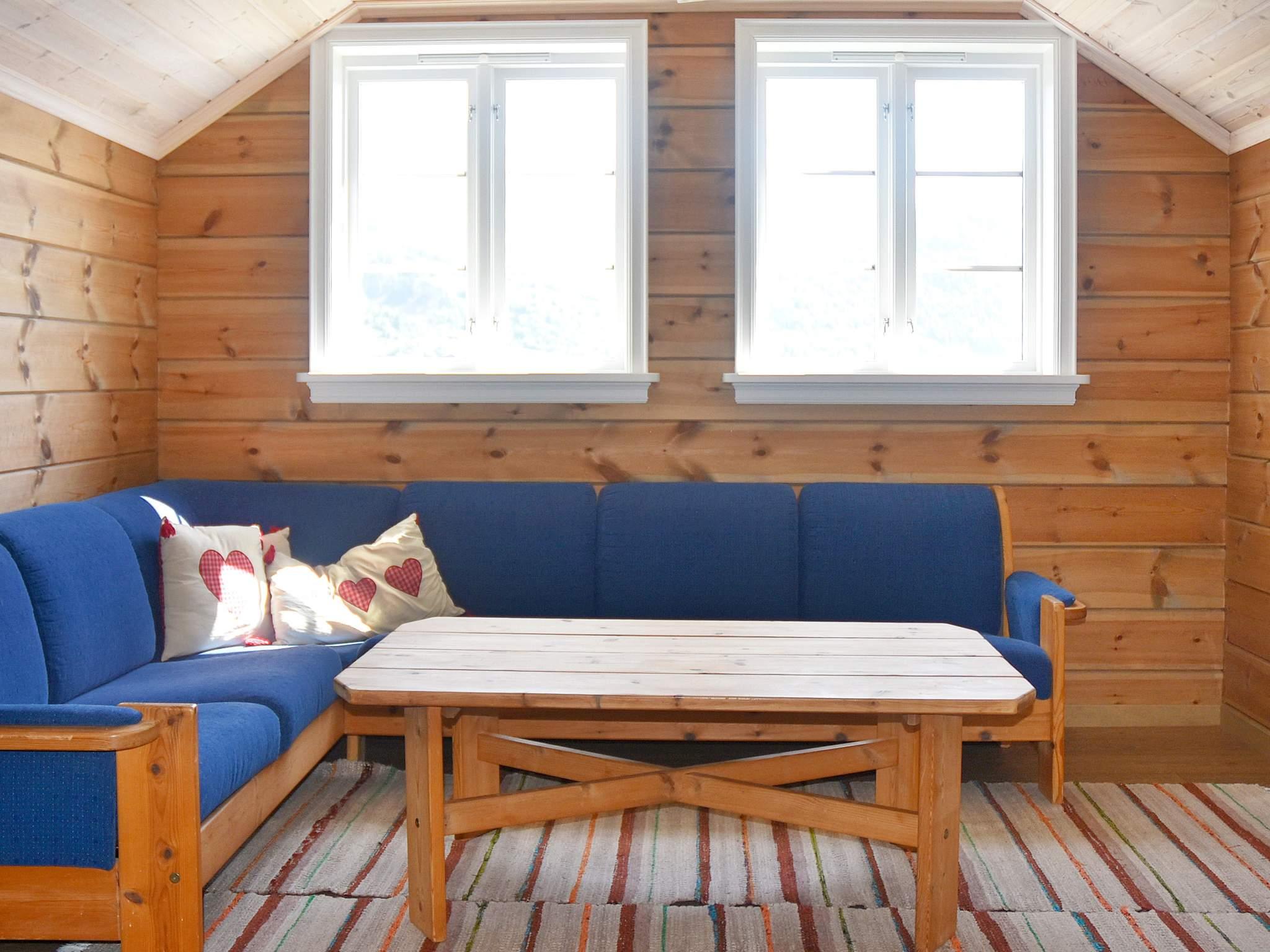 Ferienhaus Innselsetbygda (1043168), Lauvstad, More - Romsdal, Westnorwegen, Norwegen, Bild 6