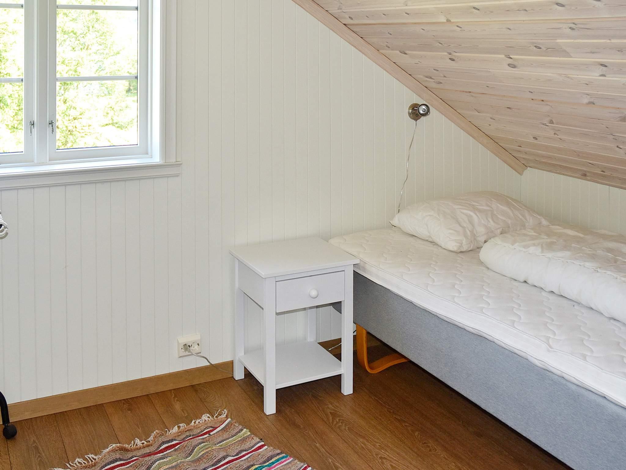 Ferienhaus Innselsetbygda (1043168), Lauvstad, More - Romsdal, Westnorwegen, Norwegen, Bild 12