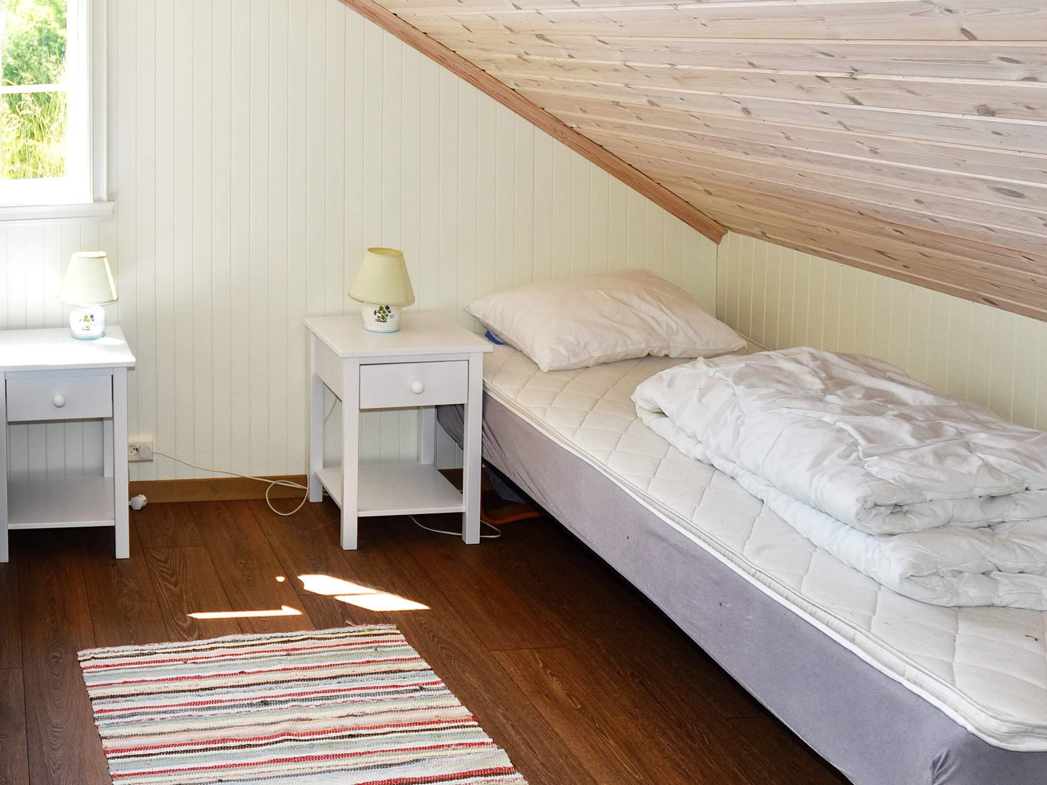 Ferienhaus Innselsetbygda (1043168), Lauvstad, More - Romsdal, Westnorwegen, Norwegen, Bild 13
