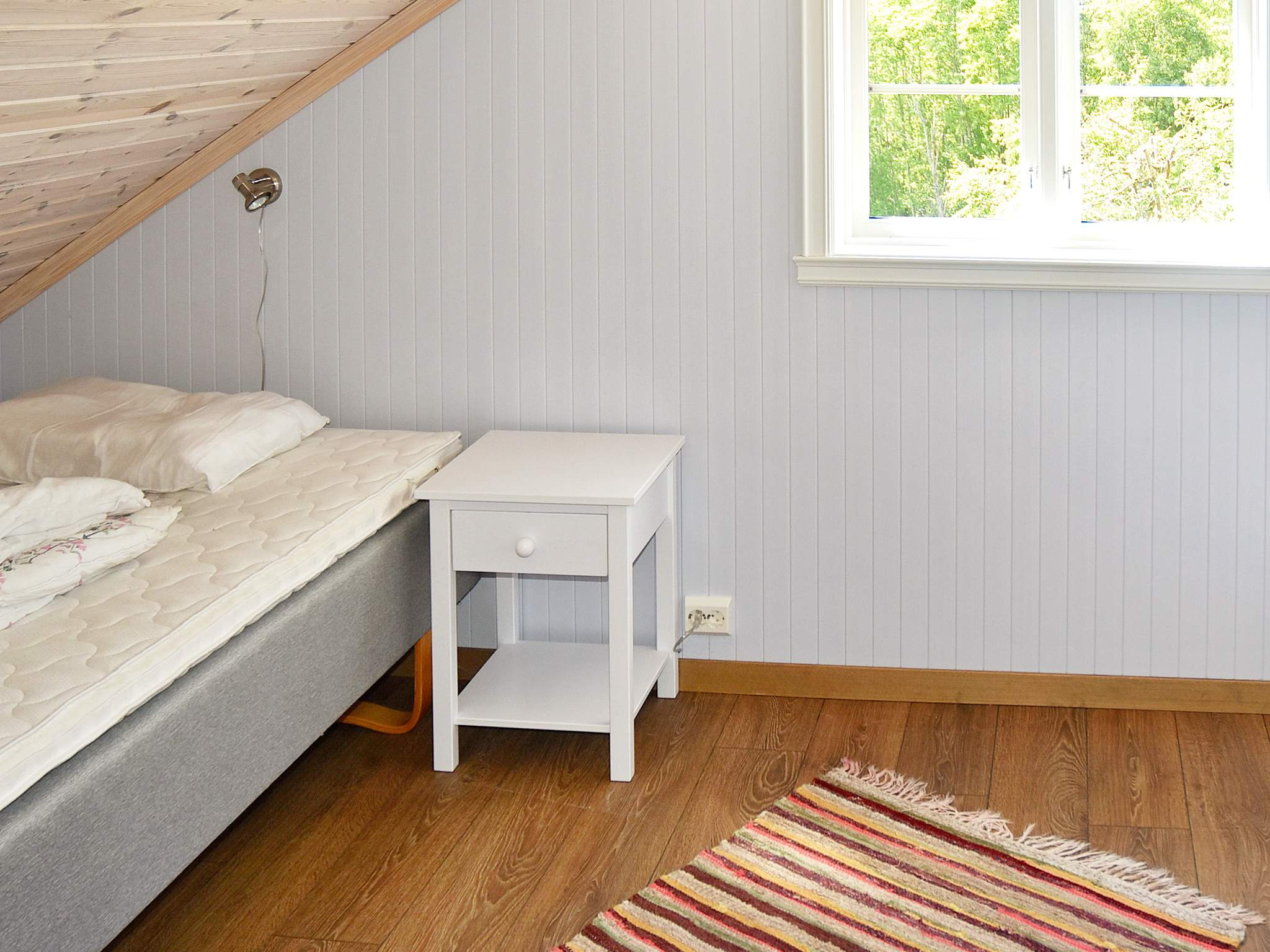 Ferienhaus Innselsetbygda (1043168), Lauvstad, More - Romsdal, Westnorwegen, Norwegen, Bild 14
