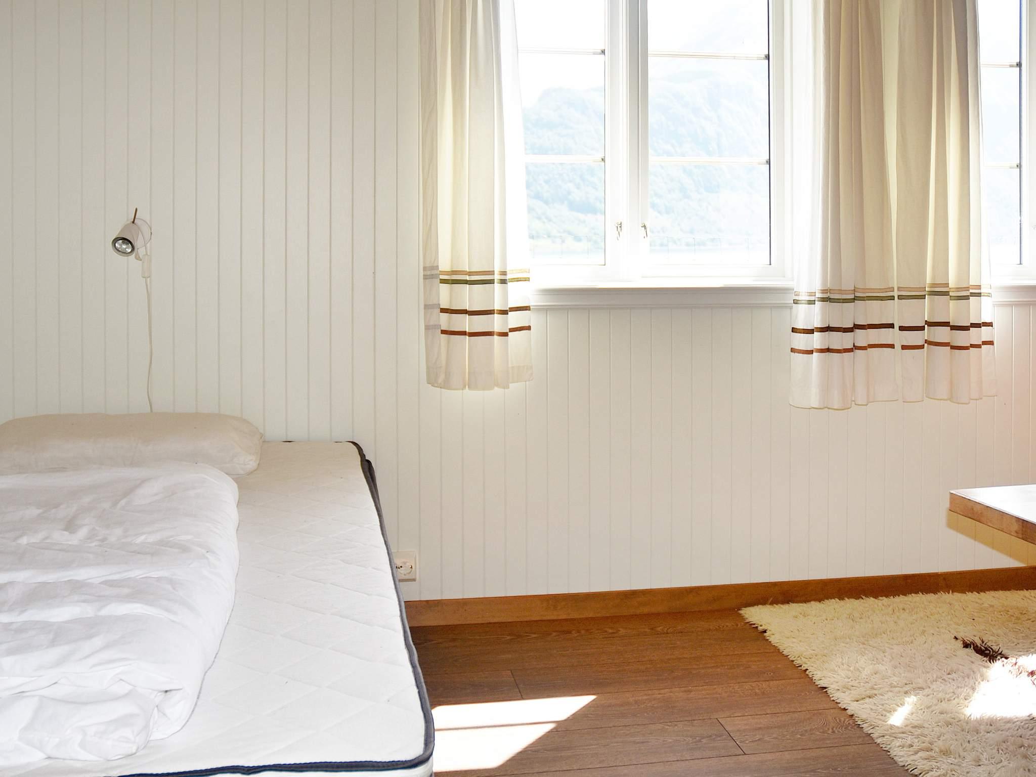 Ferienhaus Innselsetbygda (1043168), Lauvstad, More - Romsdal, Westnorwegen, Norwegen, Bild 18