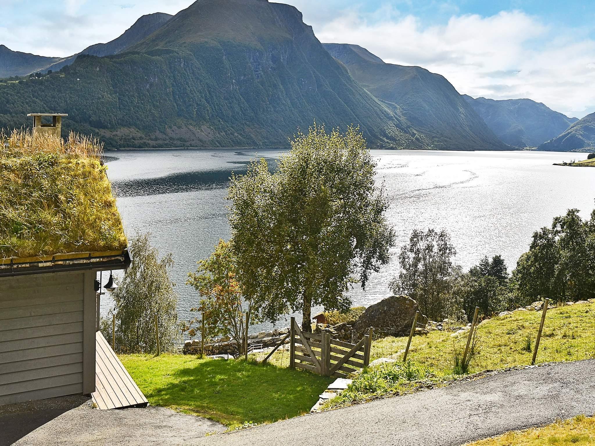 Ferienhaus Innselsetbygda (1043168), Lauvstad, More - Romsdal, Westnorwegen, Norwegen, Bild 23