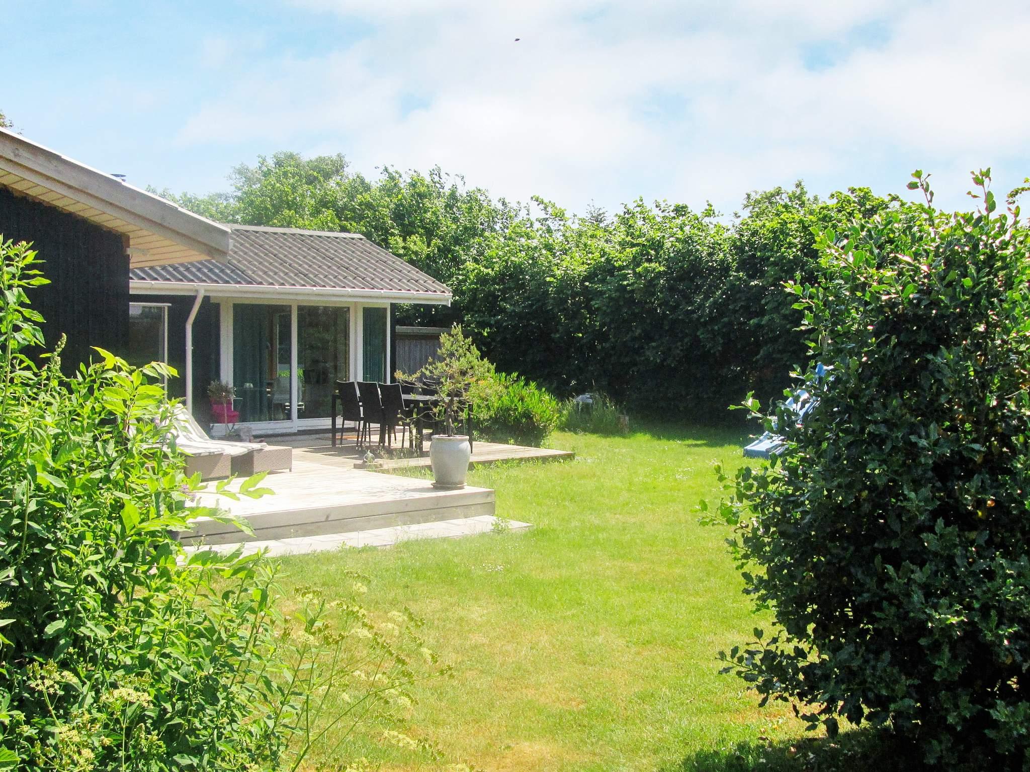 Ferienhaus Enø (1043169), Karrebæksminde, , Südseeland, Dänemark, Bild 12