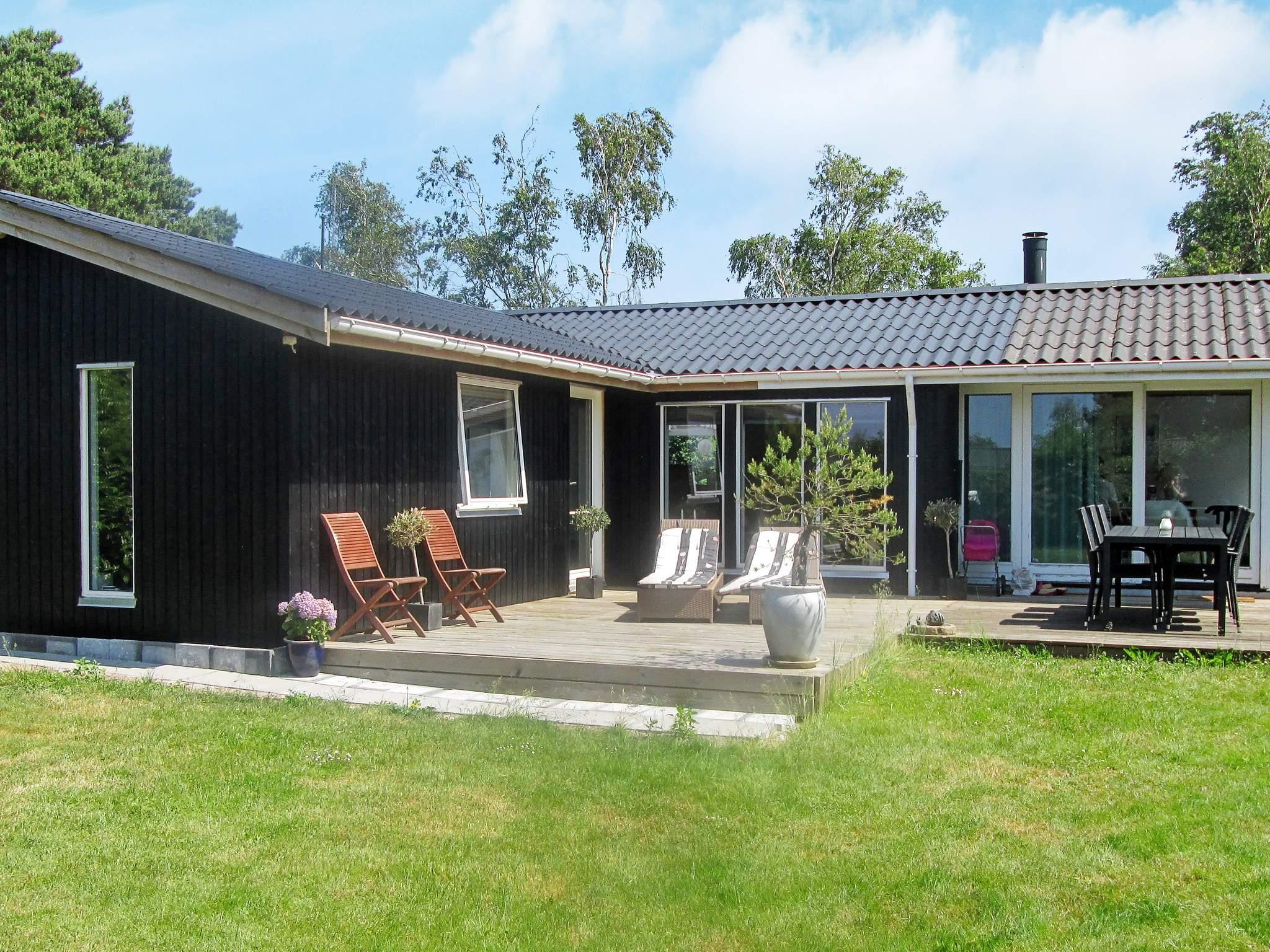 Ferienhaus Enø (1043169), Karrebæksminde, , Südseeland, Dänemark, Bild 1