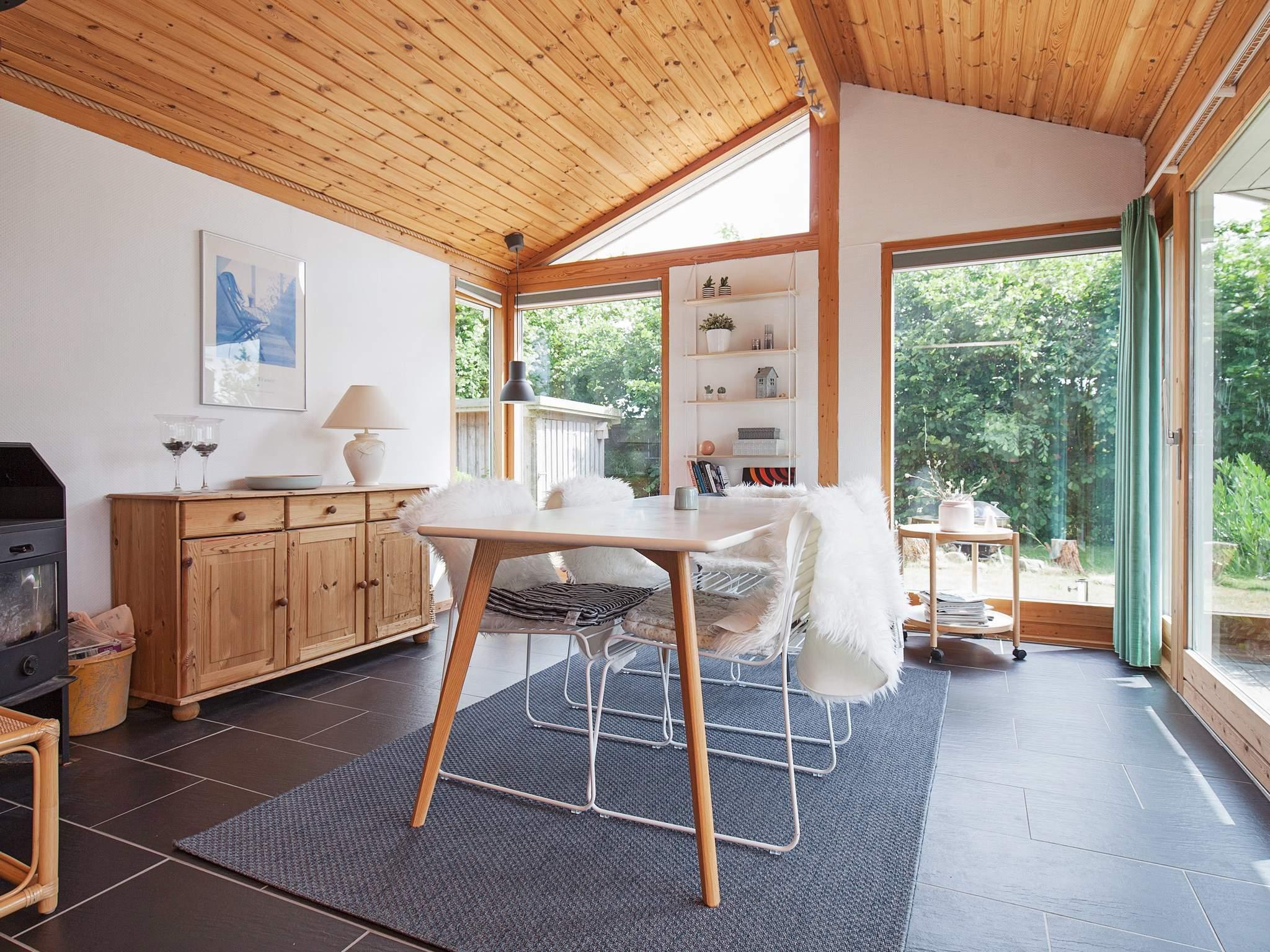 Ferienhaus Enø (1043169), Karrebæksminde, , Südseeland, Dänemark, Bild 4