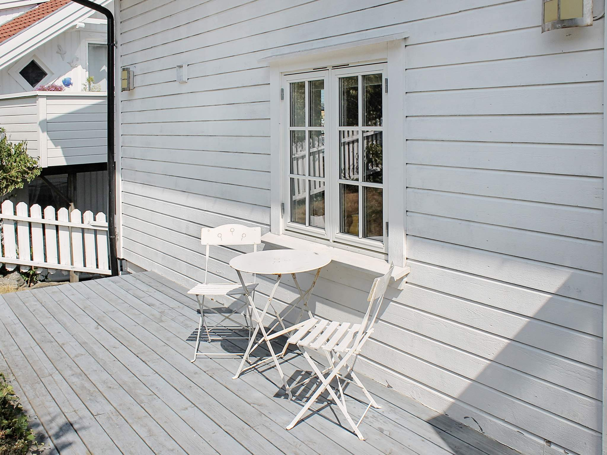 Ferienhaus Arendal (2469461), Arendal, Agder Ost, Südnorwegen, Norwegen, Bild 17