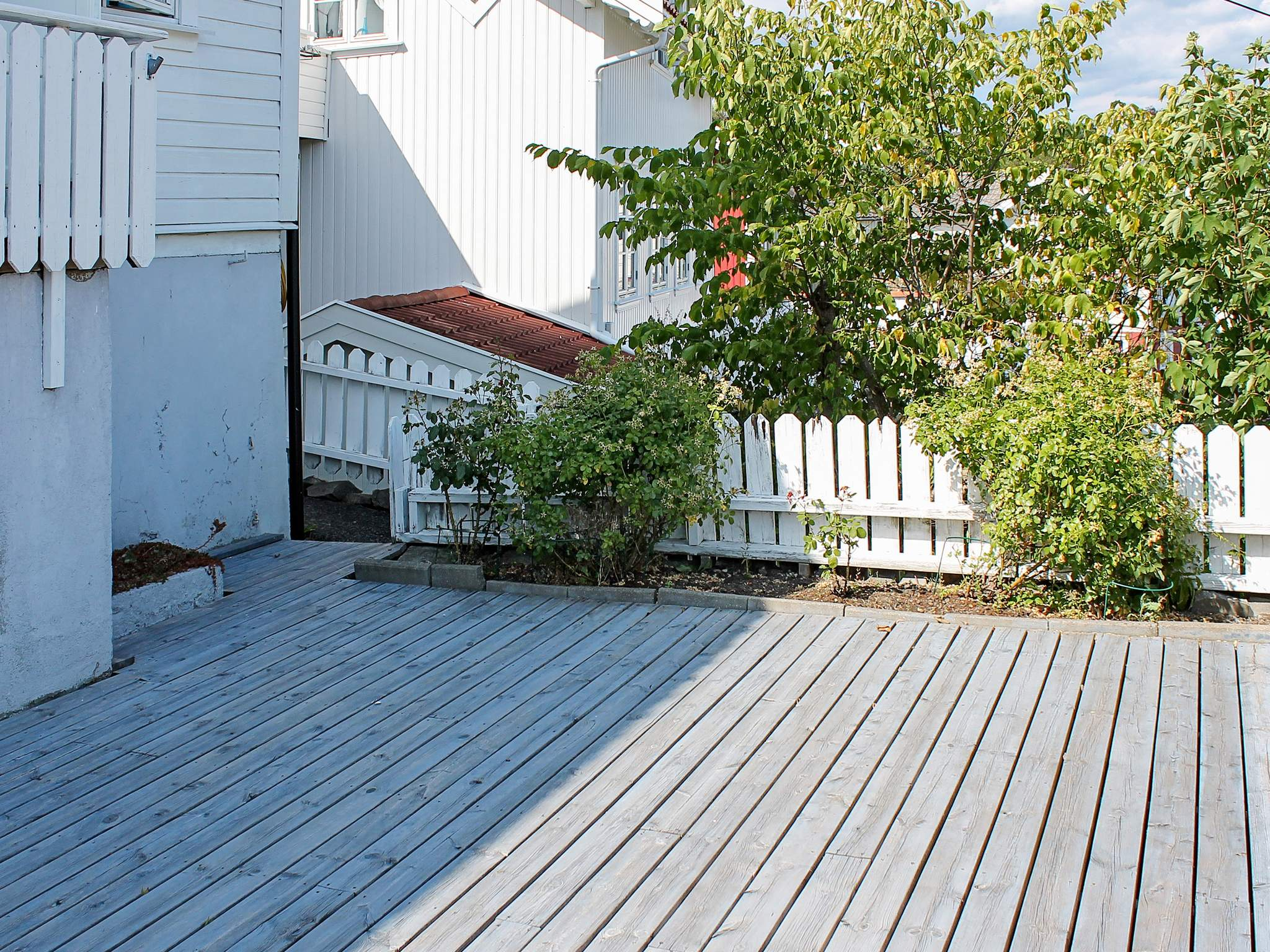 Ferienhaus Arendal (2469461), Arendal, Agder Ost, Südnorwegen, Norwegen, Bild 18