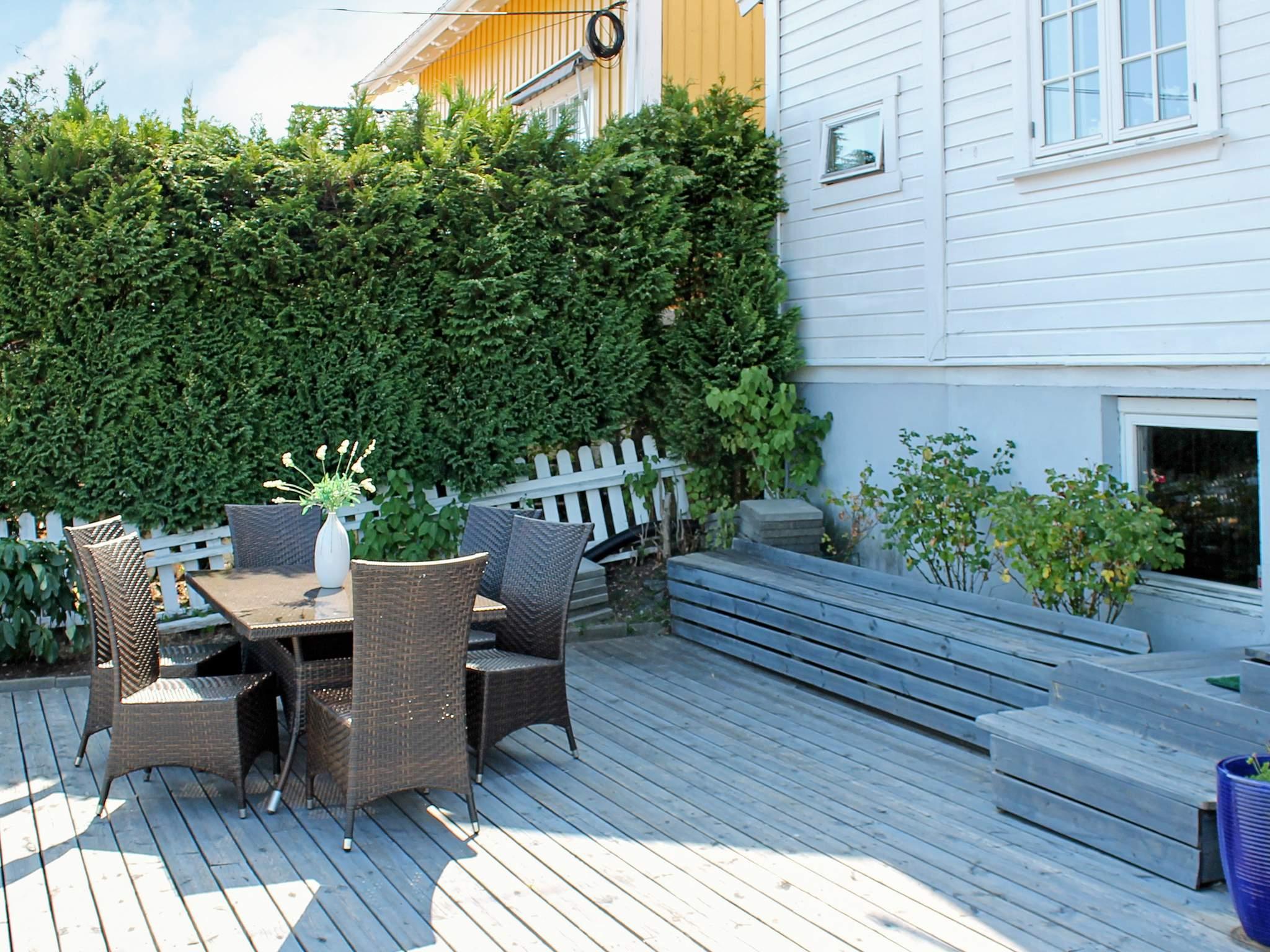 Ferienhaus Arendal (2469461), Arendal, Agder Ost, Südnorwegen, Norwegen, Bild 1