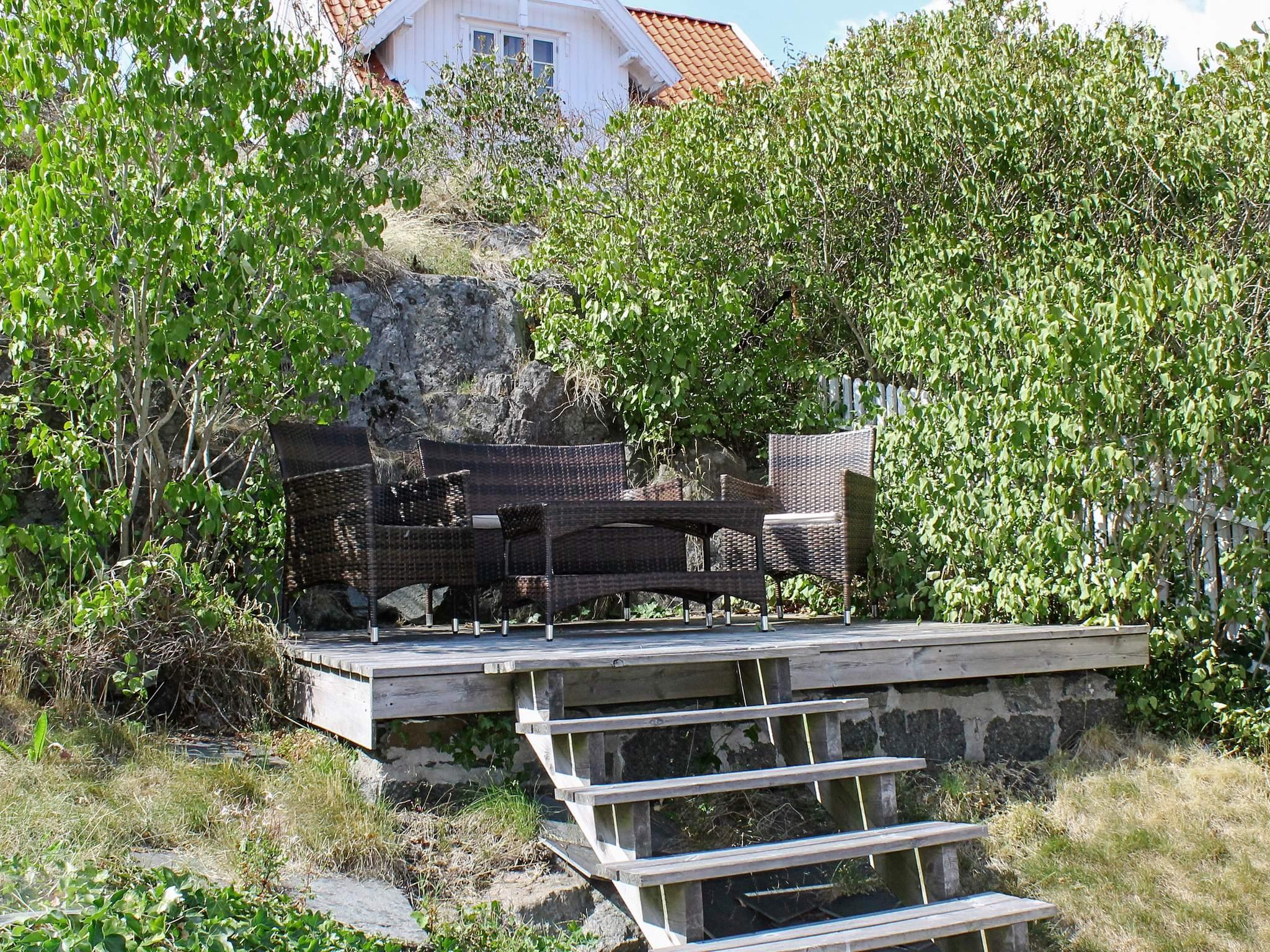 Ferienhaus Arendal (2469461), Arendal, Agder Ost, Südnorwegen, Norwegen, Bild 19