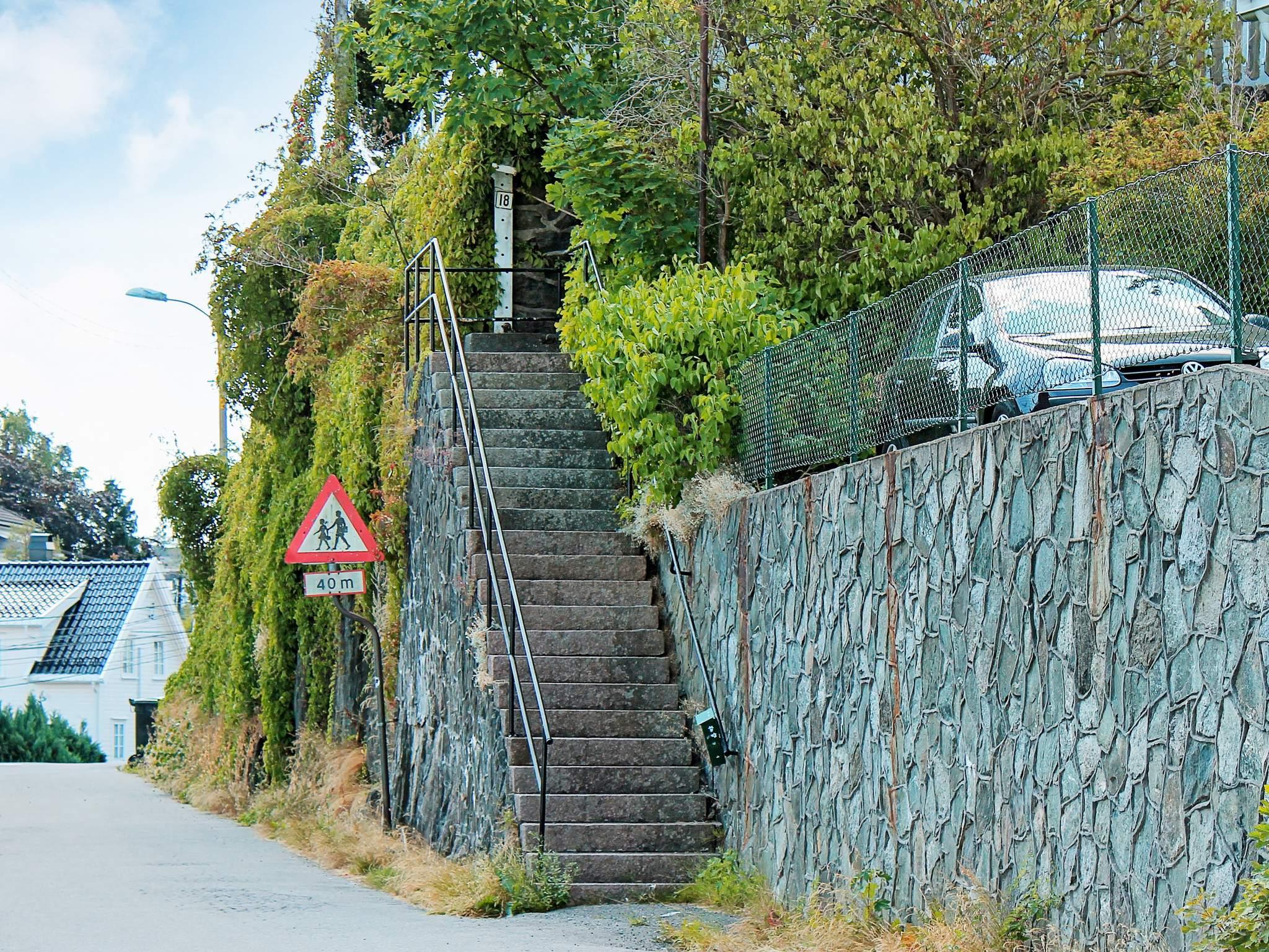 Ferienhaus Arendal (2469461), Arendal, Agder Ost, Südnorwegen, Norwegen, Bild 20