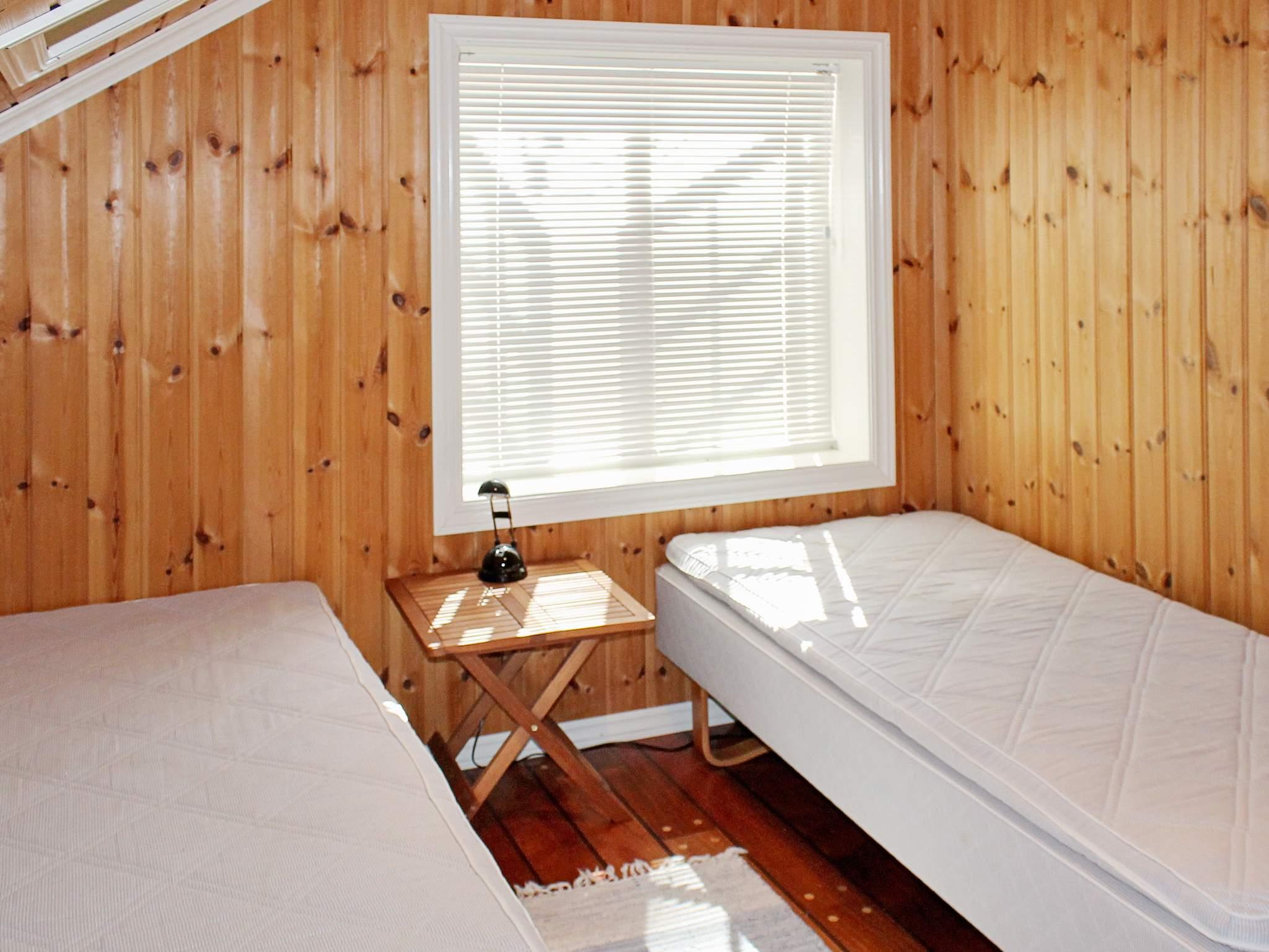 Ferienhaus Arendal (2469461), Arendal, Agder Ost, Südnorwegen, Norwegen, Bild 10