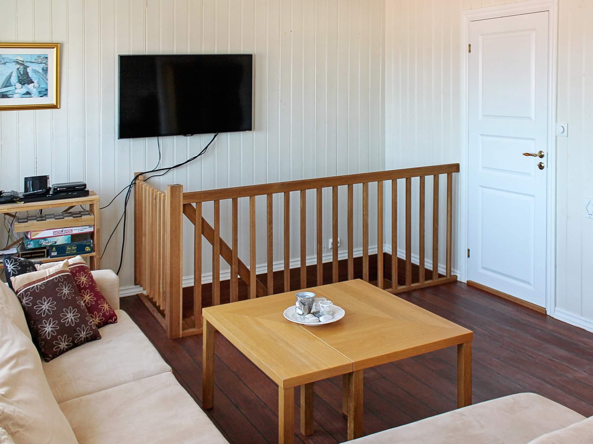 Ferienhaus Arendal (2469461), Arendal, Agder Ost, Südnorwegen, Norwegen, Bild 6