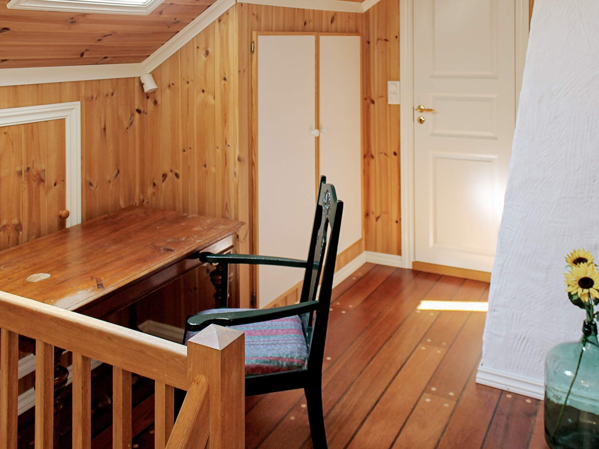 Ferienhaus Arendal (2469461), Arendal, Agder Ost, Südnorwegen, Norwegen, Bild 11