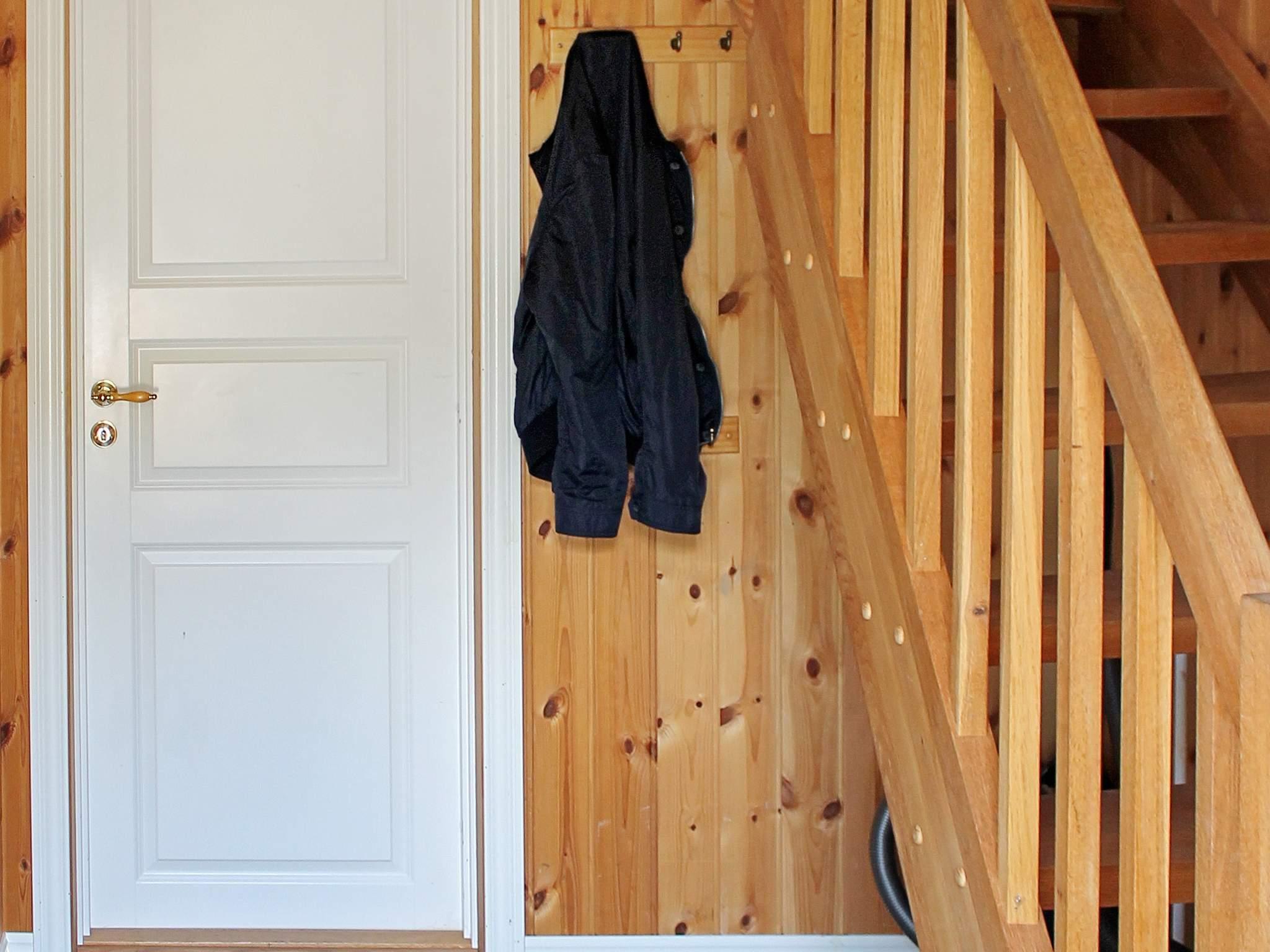 Ferienhaus Arendal (2469461), Arendal, Agder Ost, Südnorwegen, Norwegen, Bild 16