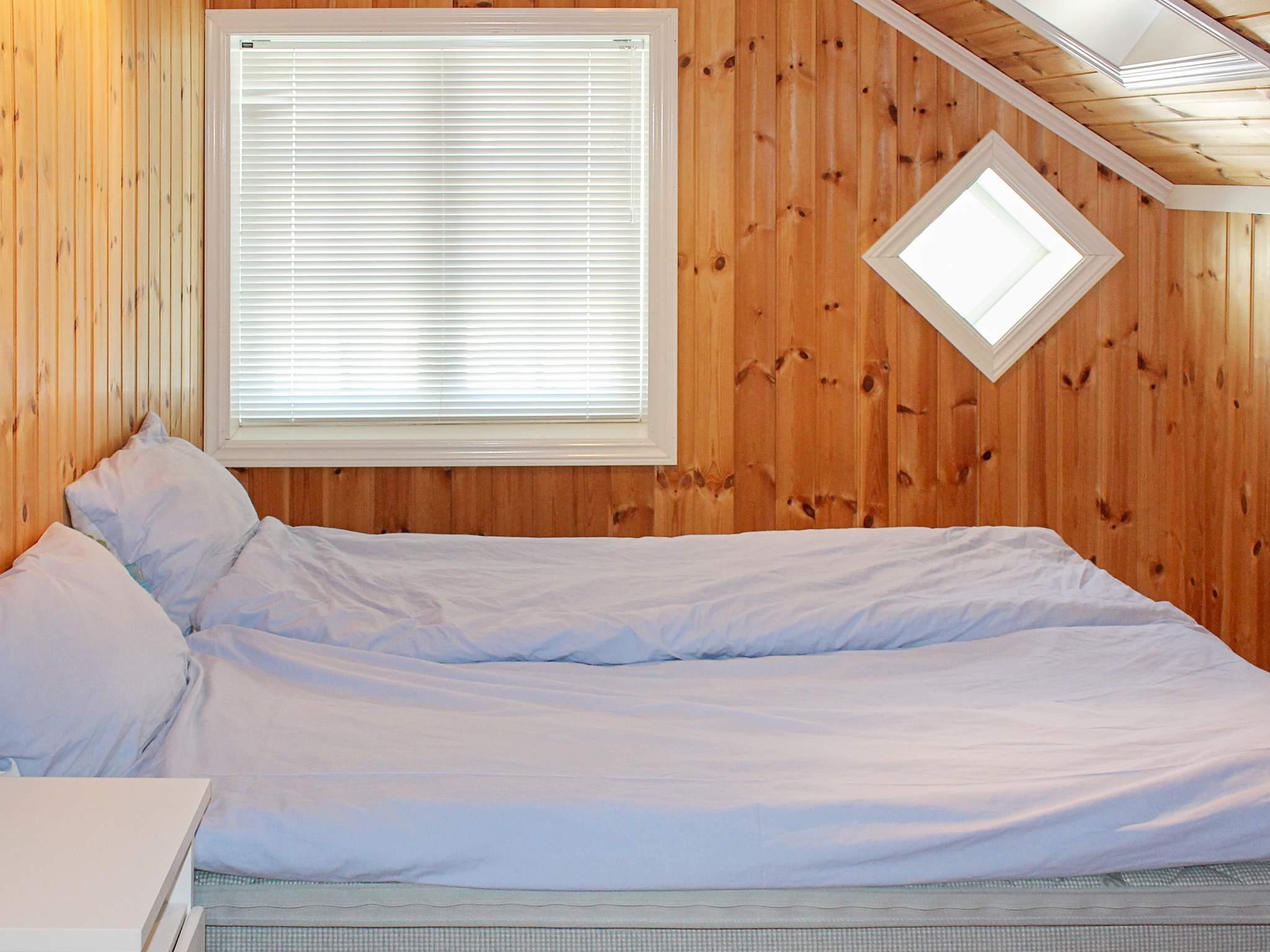 Ferienhaus Arendal (2469461), Arendal, Agder Ost, Südnorwegen, Norwegen, Bild 9
