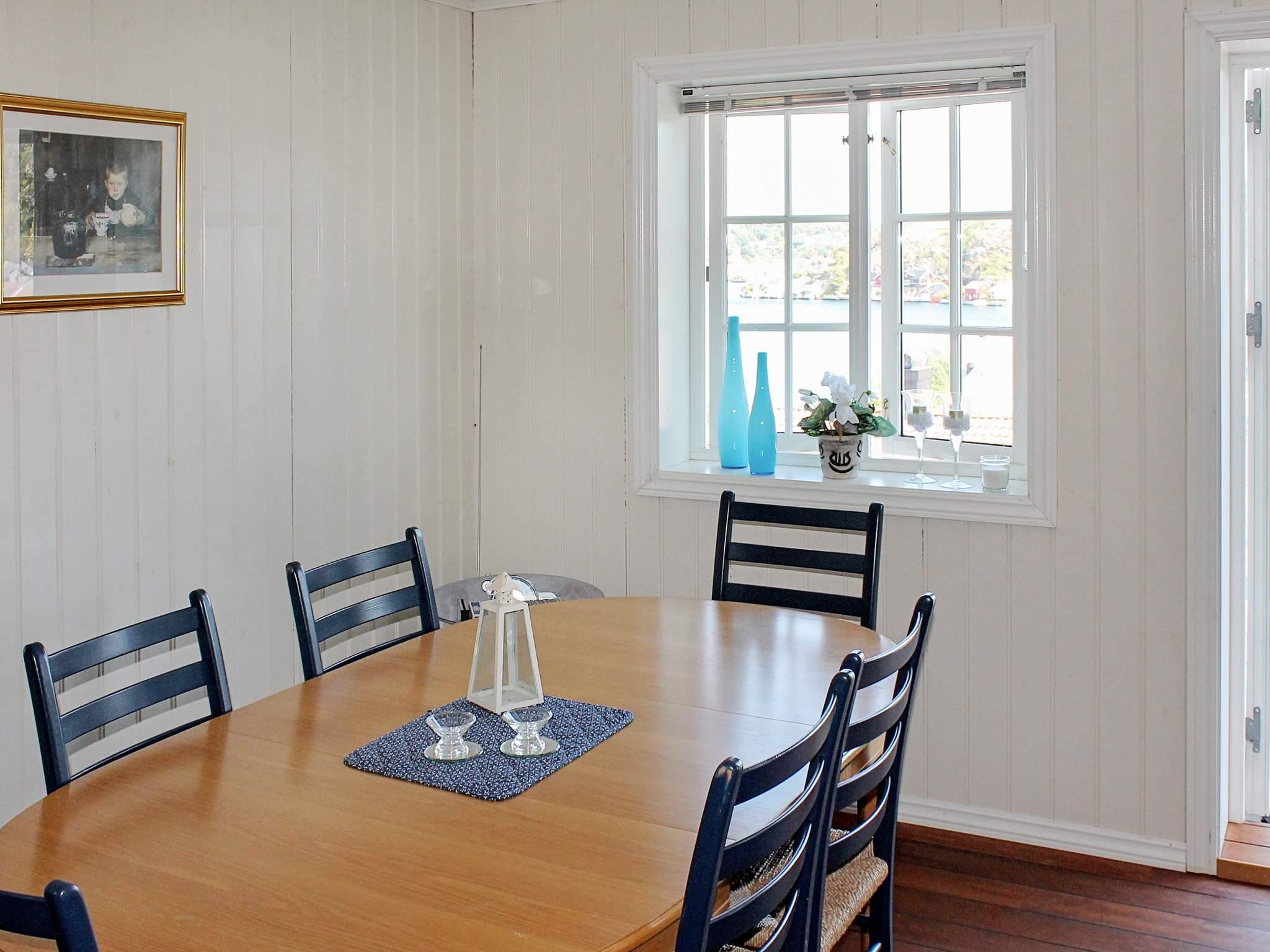 Ferienhaus Arendal (2469461), Arendal, Agder Ost, Südnorwegen, Norwegen, Bild 5