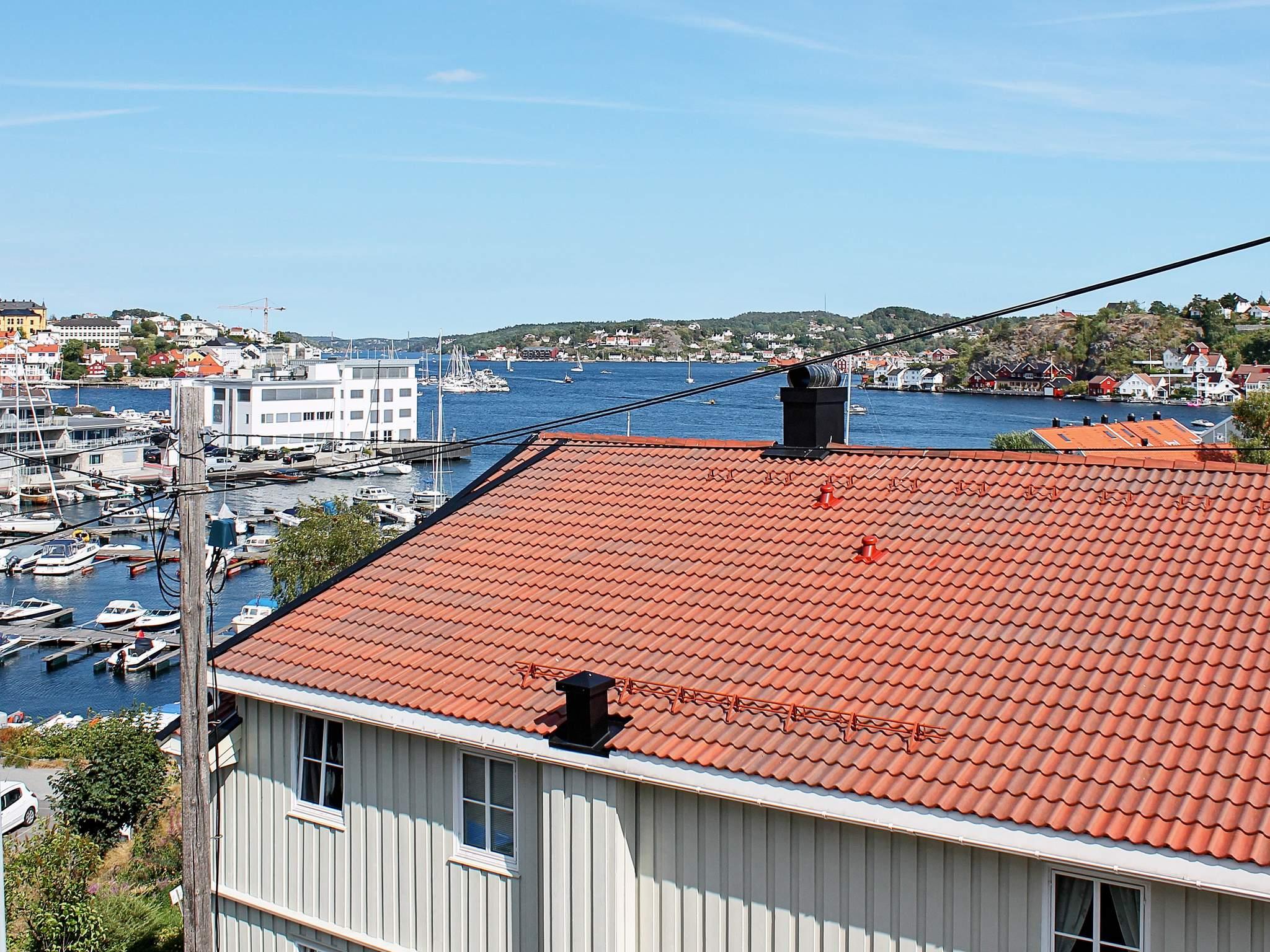 Ferienhaus Arendal (2469461), Arendal, Agder Ost, Südnorwegen, Norwegen, Bild 23