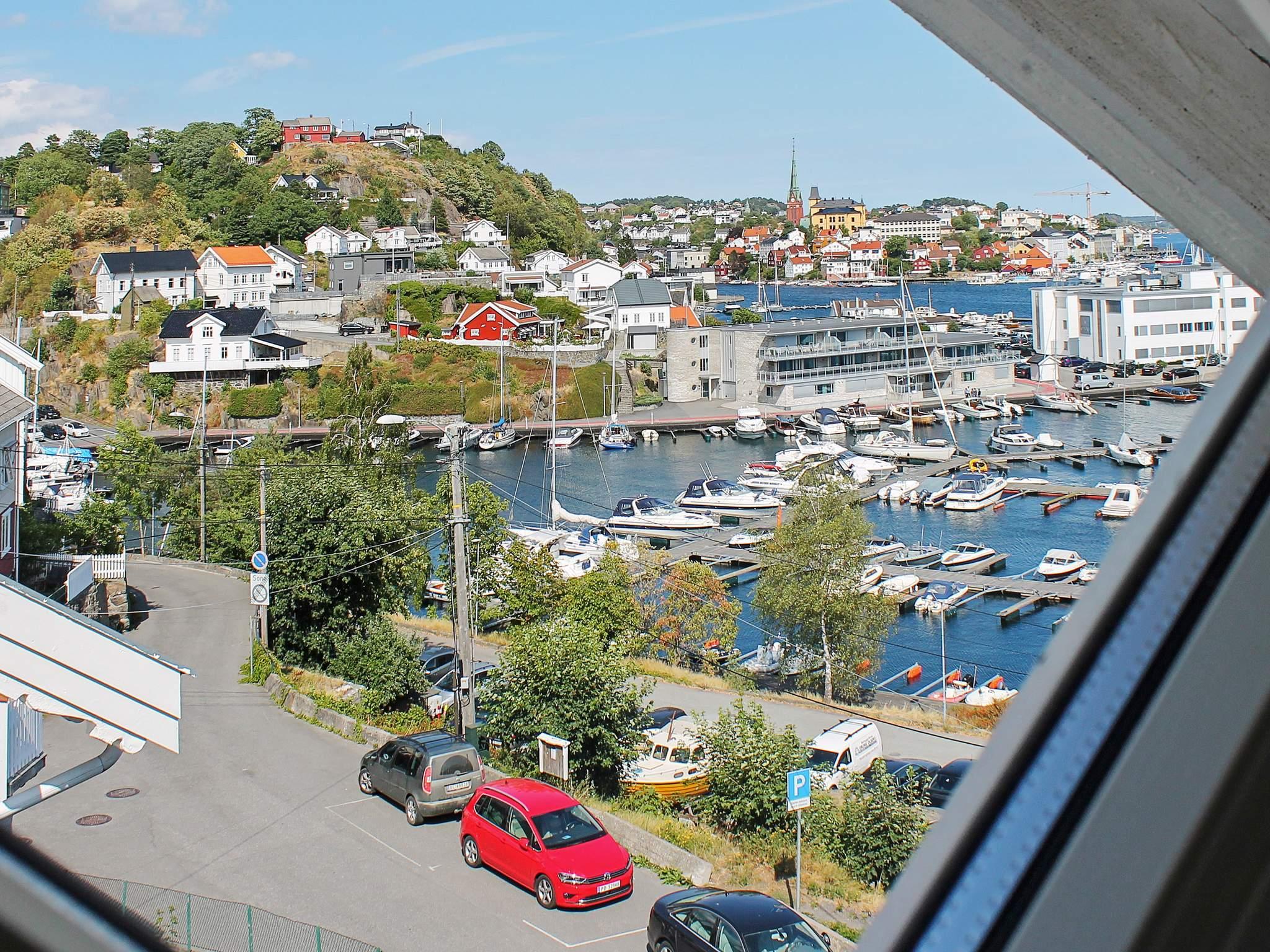 Ferienhaus Arendal (2469461), Arendal, Agder Ost, Südnorwegen, Norwegen, Bild 21