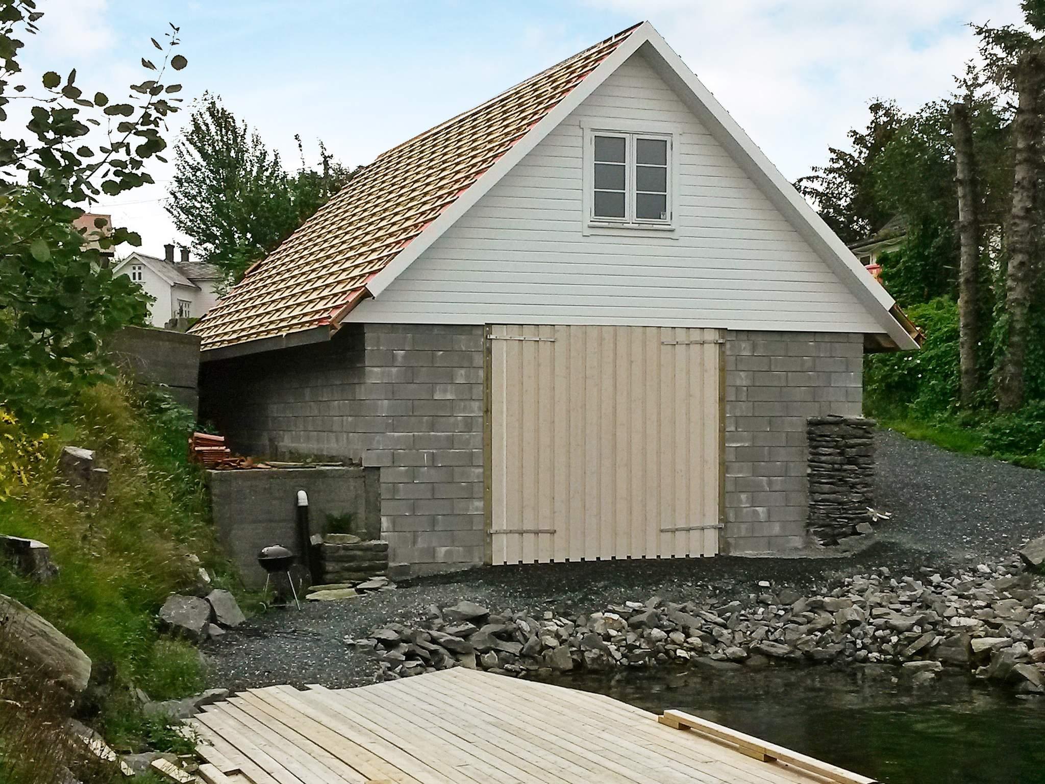 Ferienhaus Austrheim (1063133), Austrheim, Hordaland - Hardangerfjord, Westnorwegen, Norwegen, Bild 26