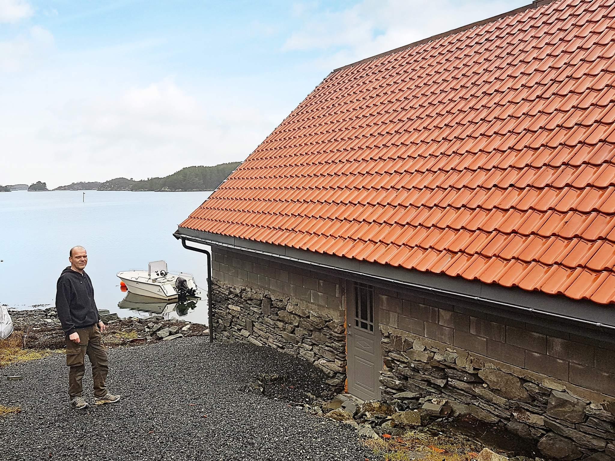 Ferienhaus Austrheim (1063133), Austrheim, Hordaland - Hardangerfjord, Westnorwegen, Norwegen, Bild 29