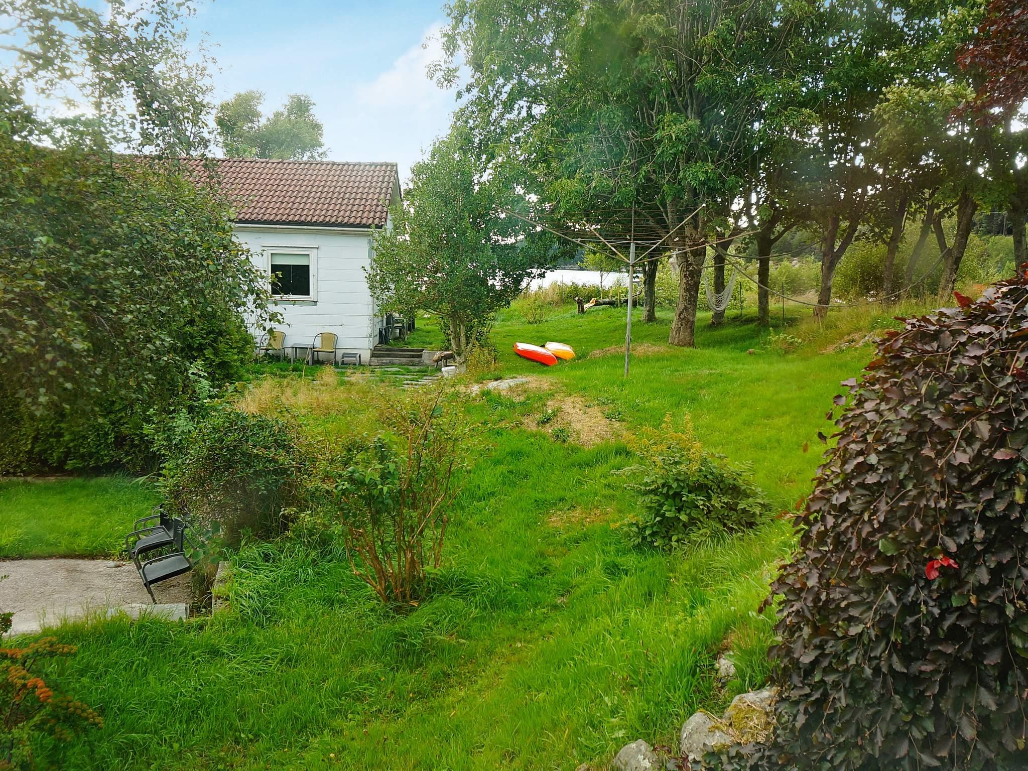 Ferienhaus Austrheim (1063133), Austrheim, Hordaland - Hardangerfjord, Westnorwegen, Norwegen, Bild 15