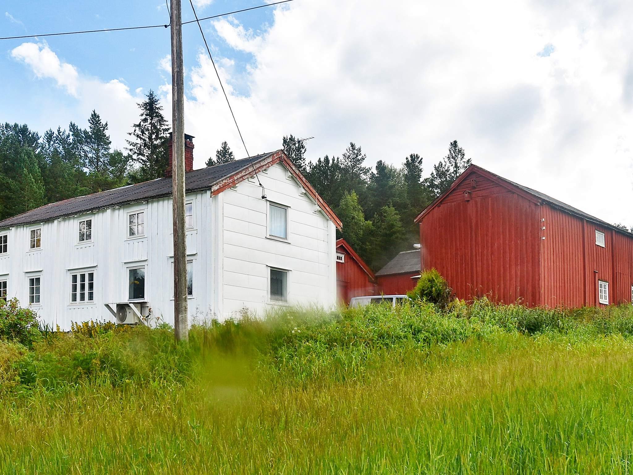 Ferienhaus Fevåg (1070561), Fevåg, Tröndelag Nord - Trondheimfjord Nord, Mittelnorwegen, Norwegen, Bild 15