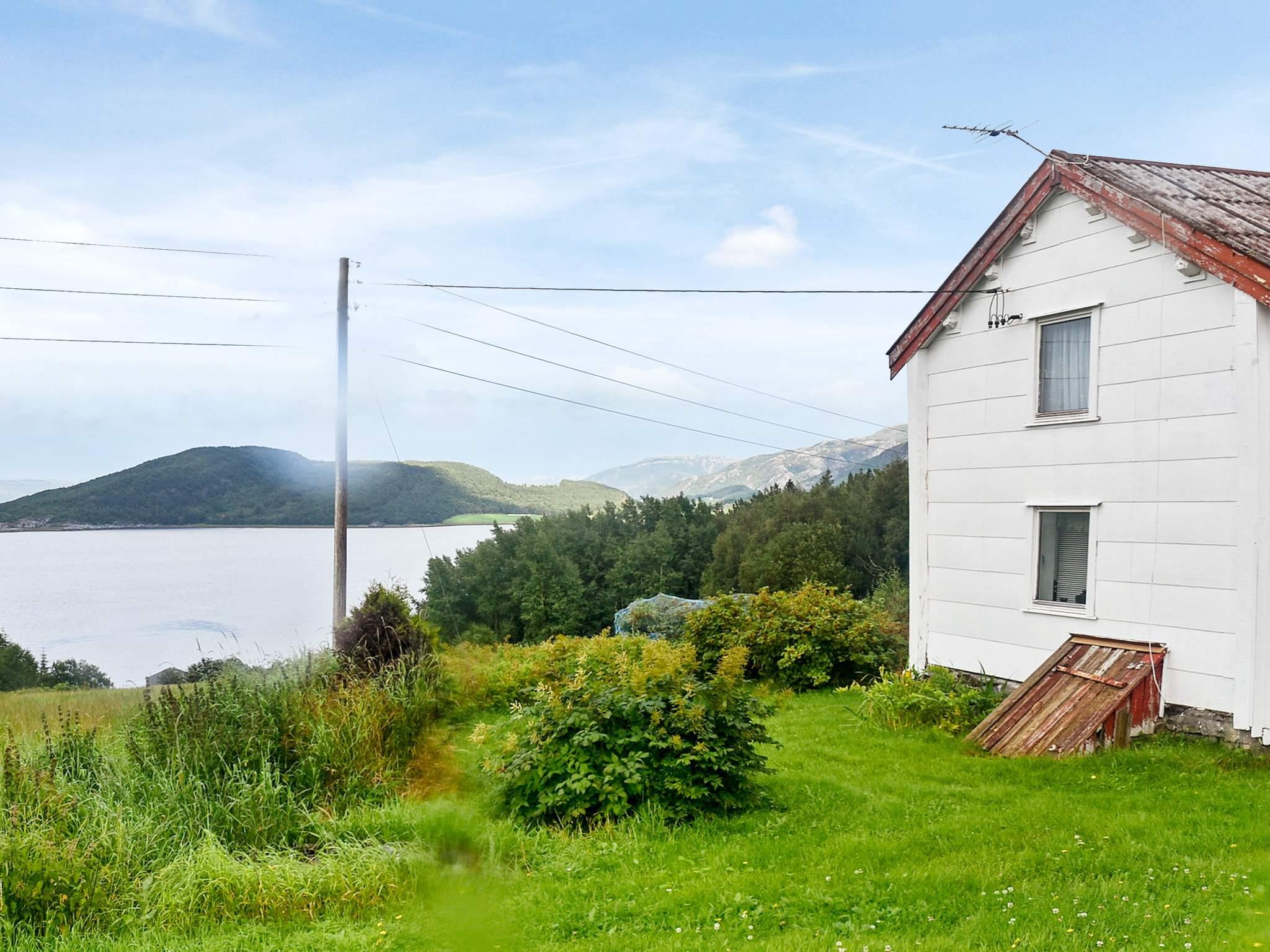 Ferienhaus Fevåg (1070561), Fevåg, Tröndelag Nord - Trondheimfjord Nord, Mittelnorwegen, Norwegen, Bild 17