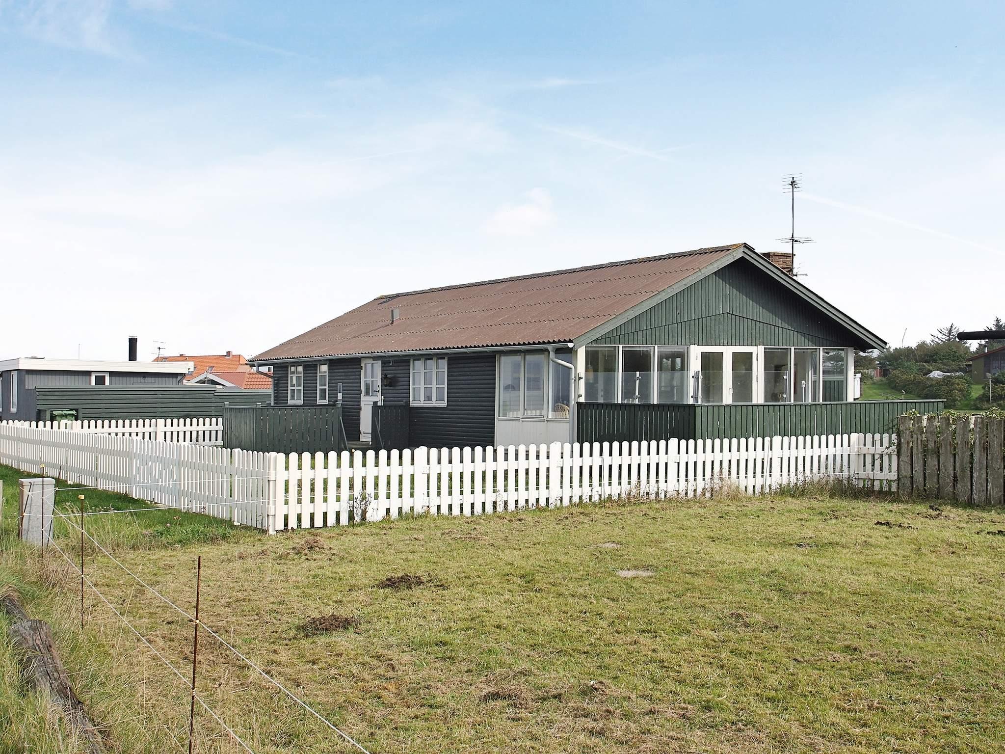 Ferienhaus Handbjerg (1079905), Handbjerg, , Westjütland, Dänemark, Bild 16