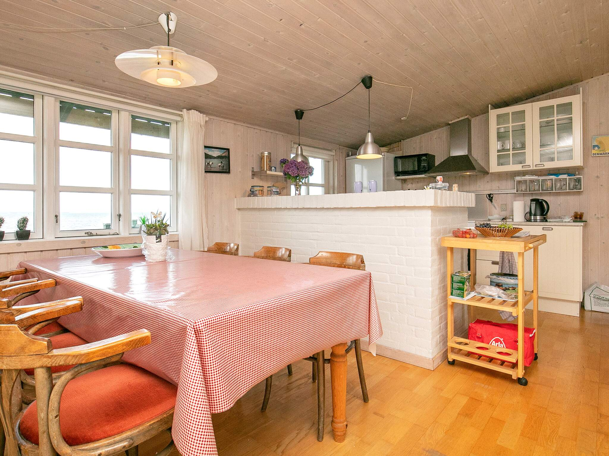 Ferienhaus Handbjerg (1079905), Handbjerg, , Westjütland, Dänemark, Bild 9