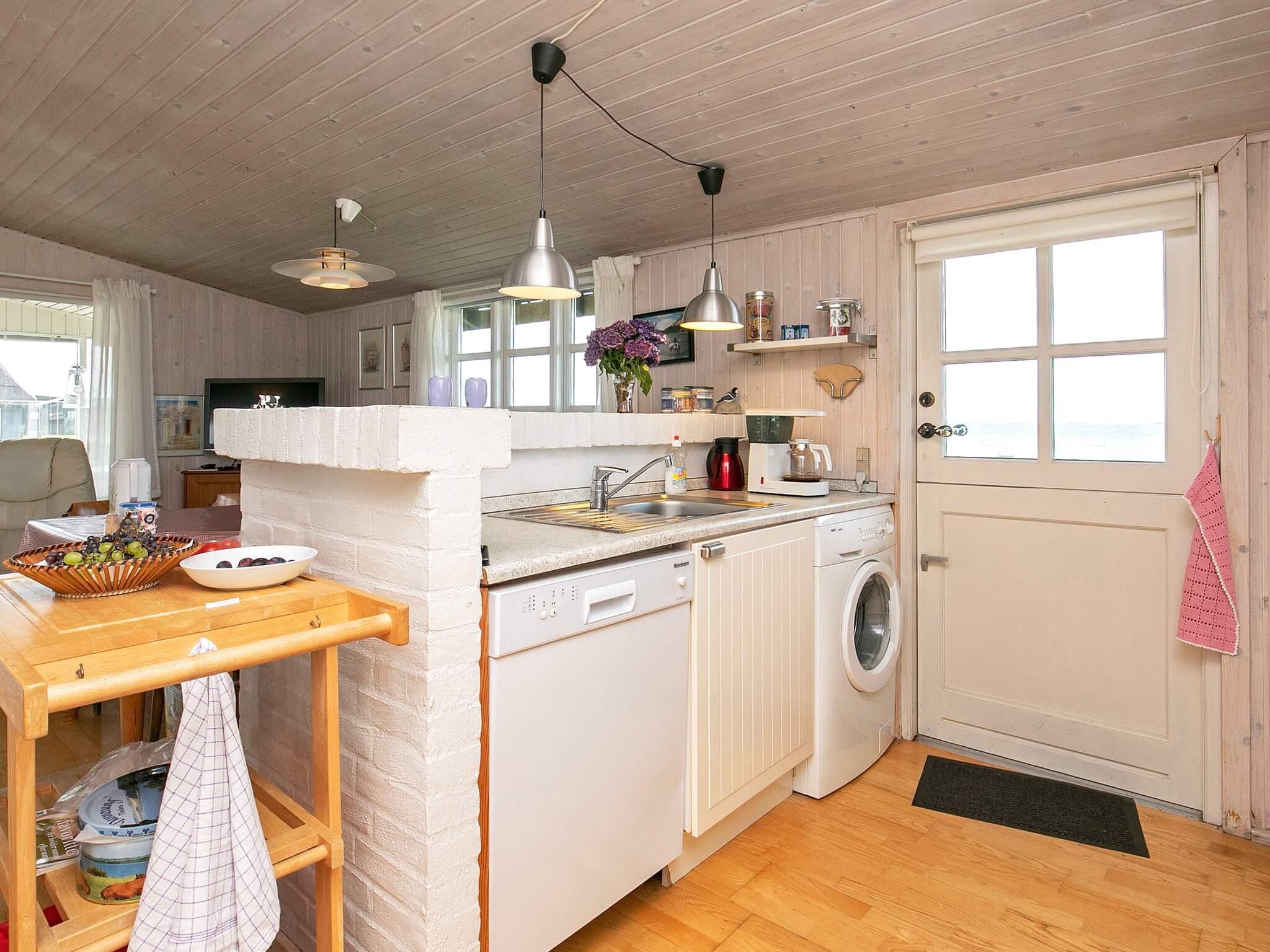 Ferienhaus Handbjerg (1079905), Handbjerg, , Westjütland, Dänemark, Bild 8