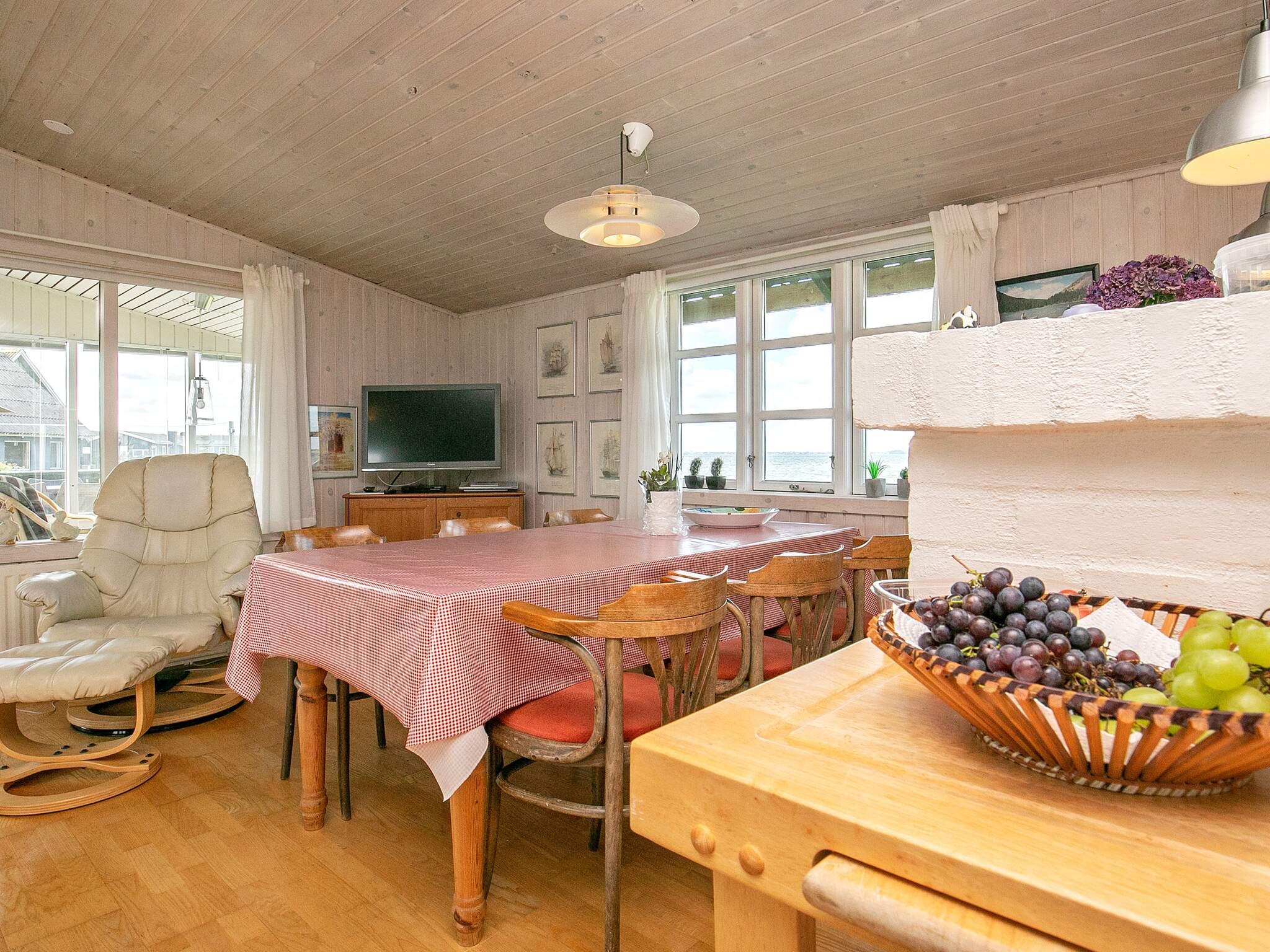 Ferienhaus Handbjerg (1079905), Handbjerg, , Westjütland, Dänemark, Bild 10