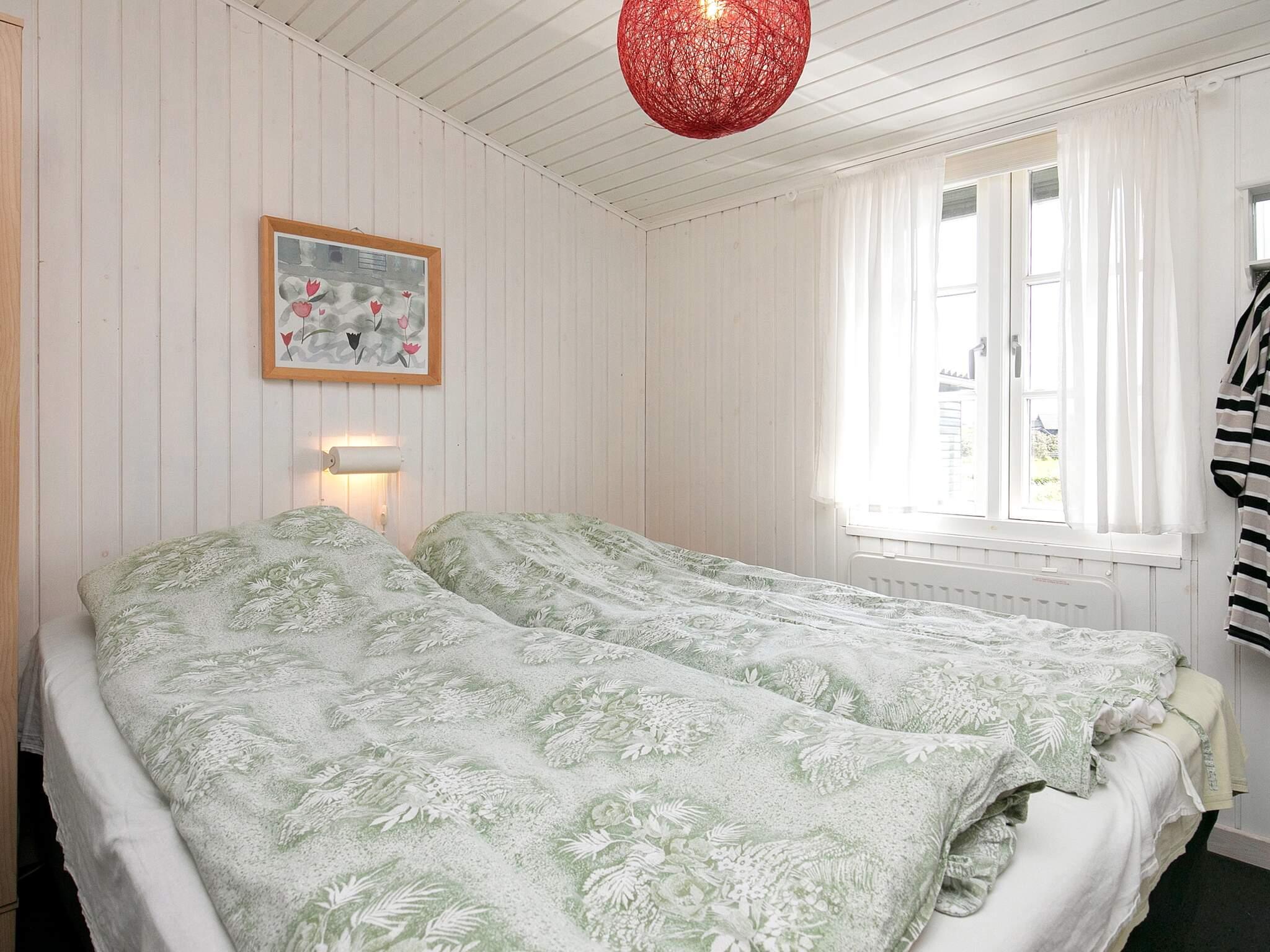 Ferienhaus Handbjerg (1079905), Handbjerg, , Westjütland, Dänemark, Bild 13