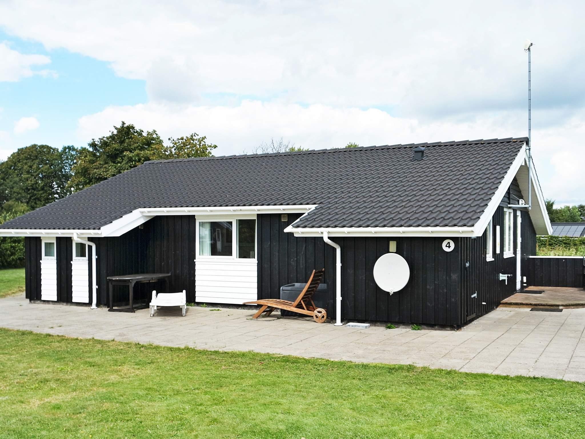 Ferienhaus Øster Hurup (1079907), Øster Hurup, , Ostjütland, Dänemark, Bild 10