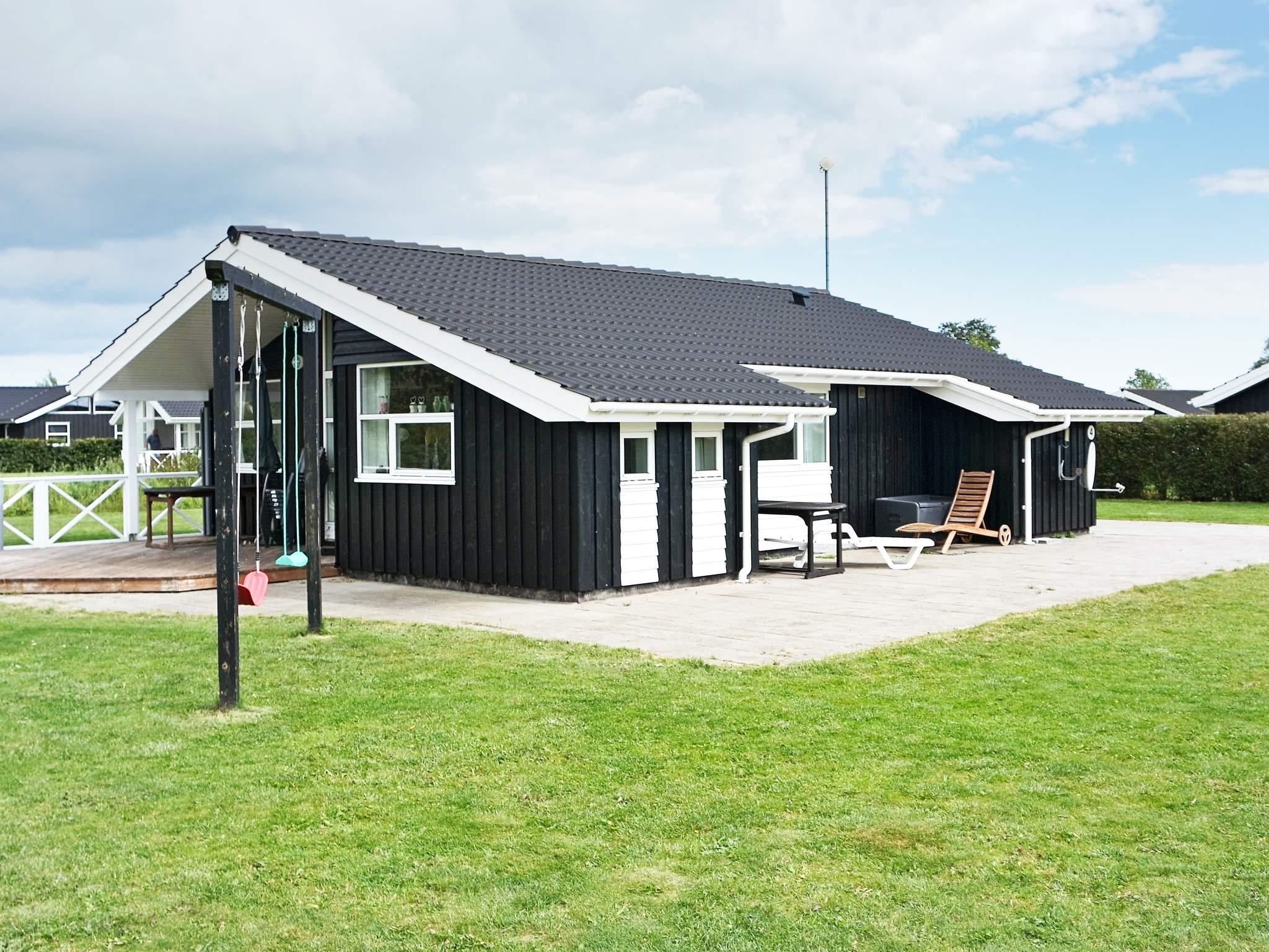 Ferienhaus Øster Hurup (1079907), Øster Hurup, , Ostjütland, Dänemark, Bild 12