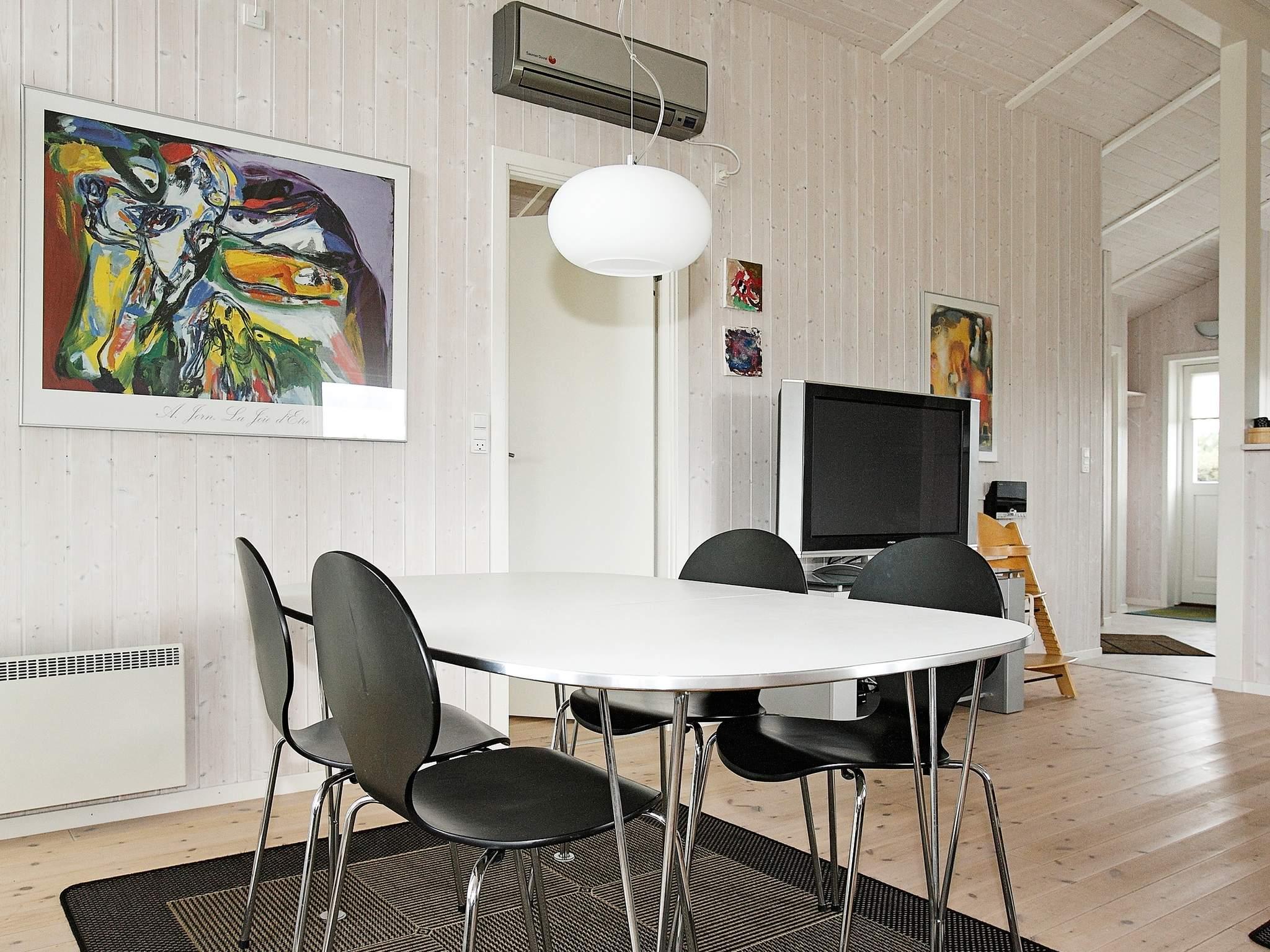 Ferienhaus Øster Hurup (1079907), Øster Hurup, , Ostjütland, Dänemark, Bild 3