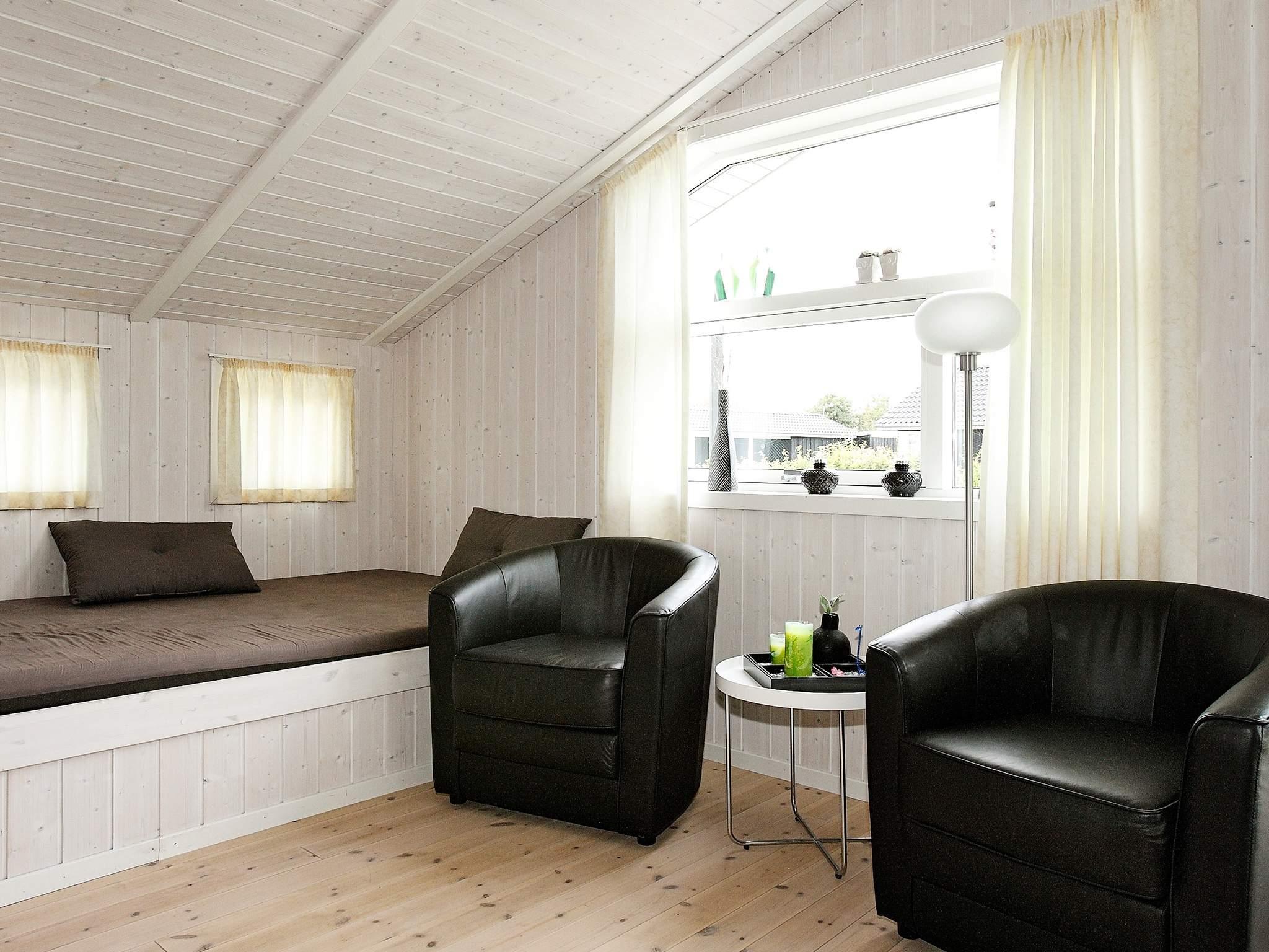 Ferienhaus Øster Hurup (1079907), Øster Hurup, , Ostjütland, Dänemark, Bild 2