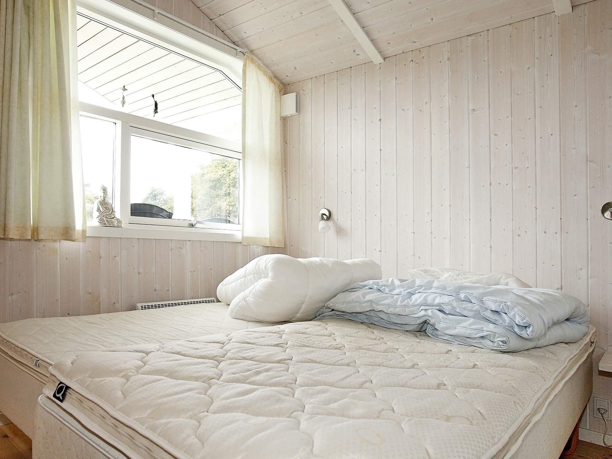 Ferienhaus Øster Hurup (1079907), Øster Hurup, , Ostjütland, Dänemark, Bild 5