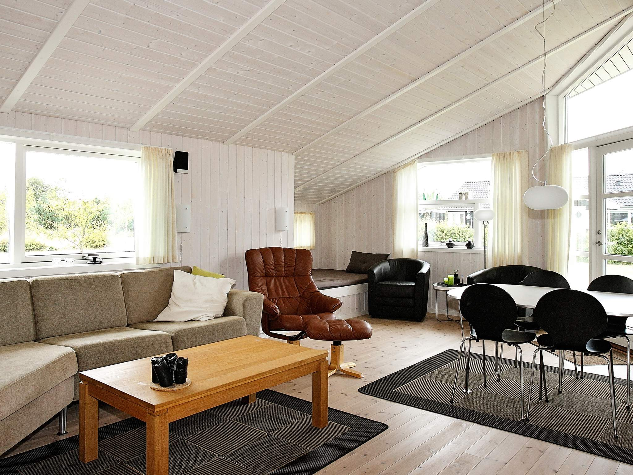 Ferienhaus Øster Hurup (1079907), Øster Hurup, , Ostjütland, Dänemark, Bild 6