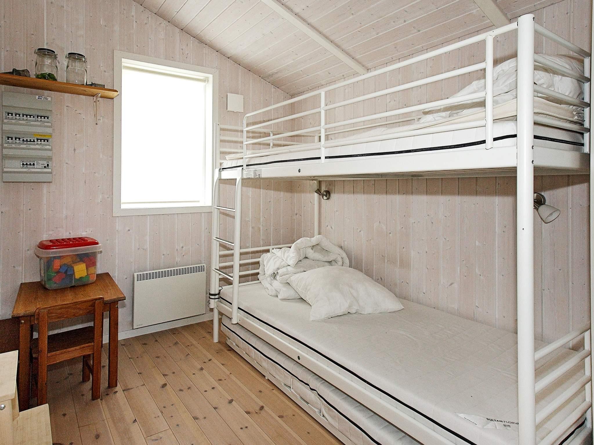 Ferienhaus Øster Hurup (1079907), Øster Hurup, , Ostjütland, Dänemark, Bild 8