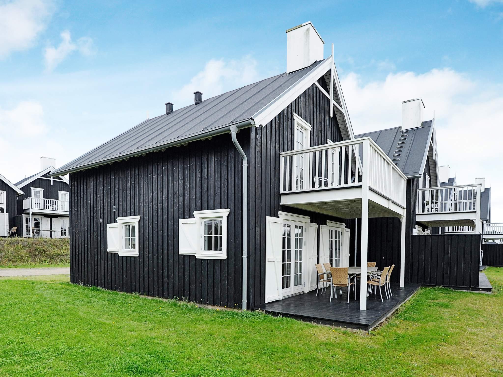 Ferienhaus Søhøjlandet/Gjern (1079910), Gjern, , Ostjütland, Dänemark, Bild 13