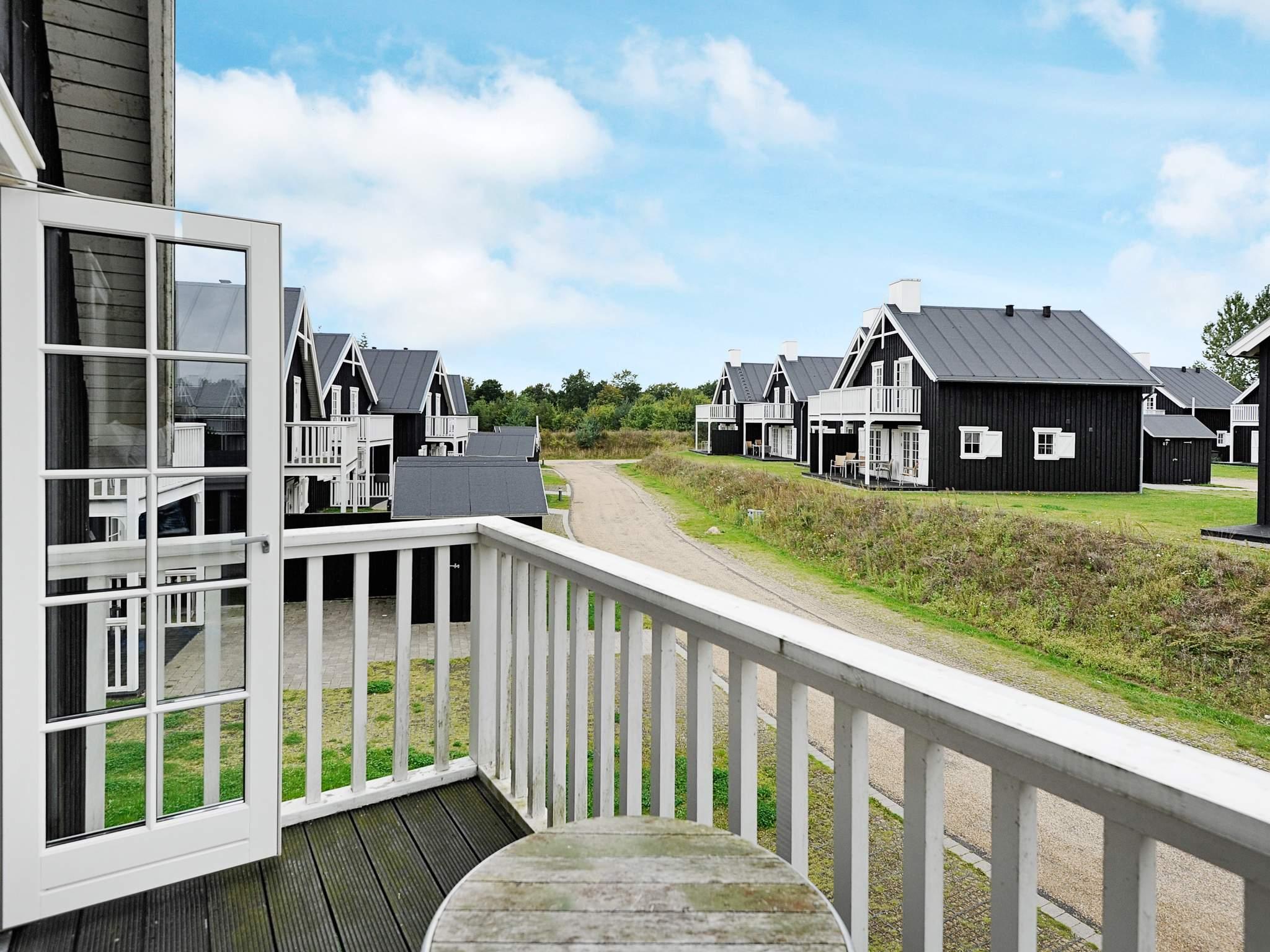 Ferienhaus Søhøjlandet/Gjern (1079910), Gjern, , Ostjütland, Dänemark, Bild 14