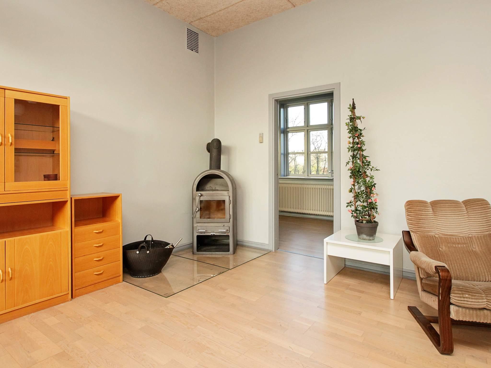 Maison de vacances Fursundparken (1079911), Roslev, , Limfjord, Danemark, image 9