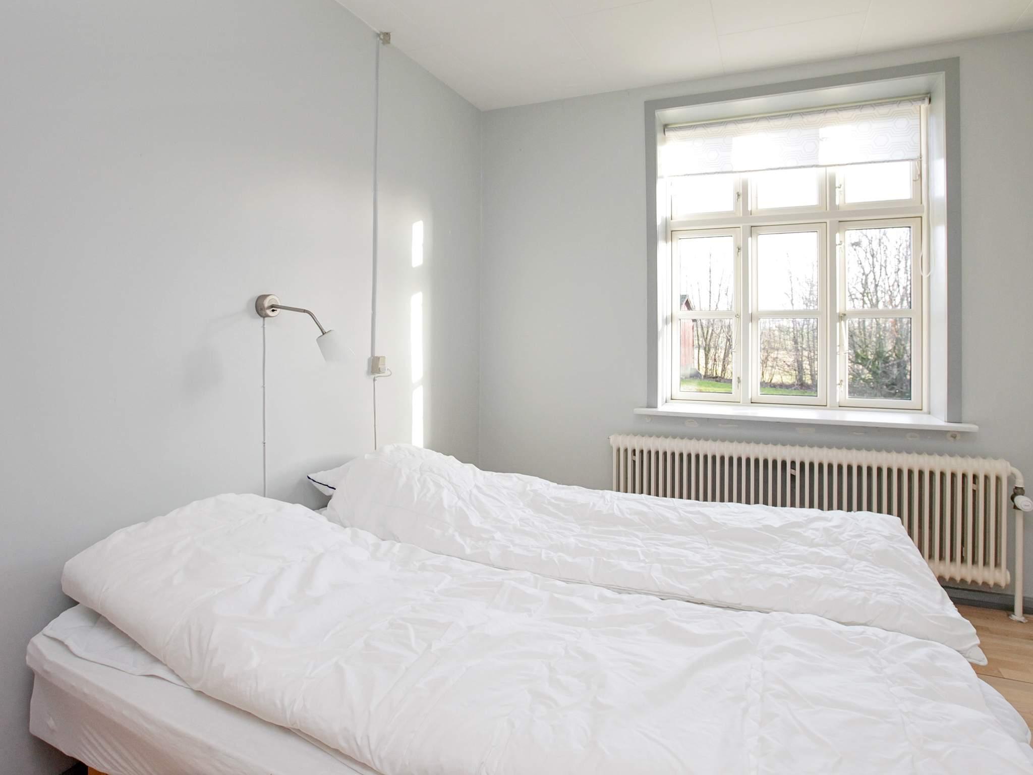 Maison de vacances Fursundparken (1079911), Roslev, , Limfjord, Danemark, image 16