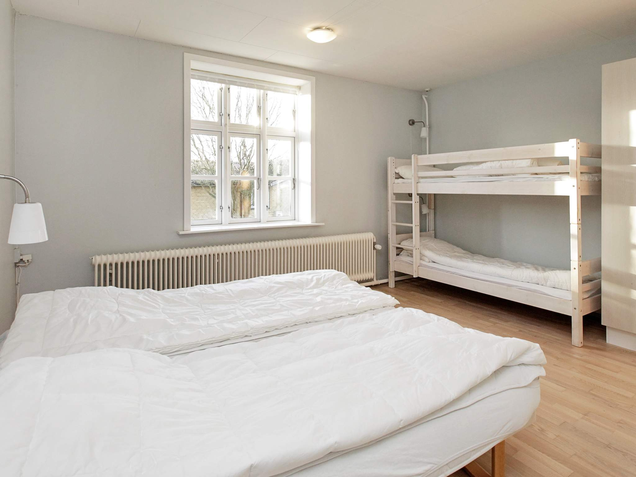 Maison de vacances Fursundparken (1079911), Roslev, , Limfjord, Danemark, image 18
