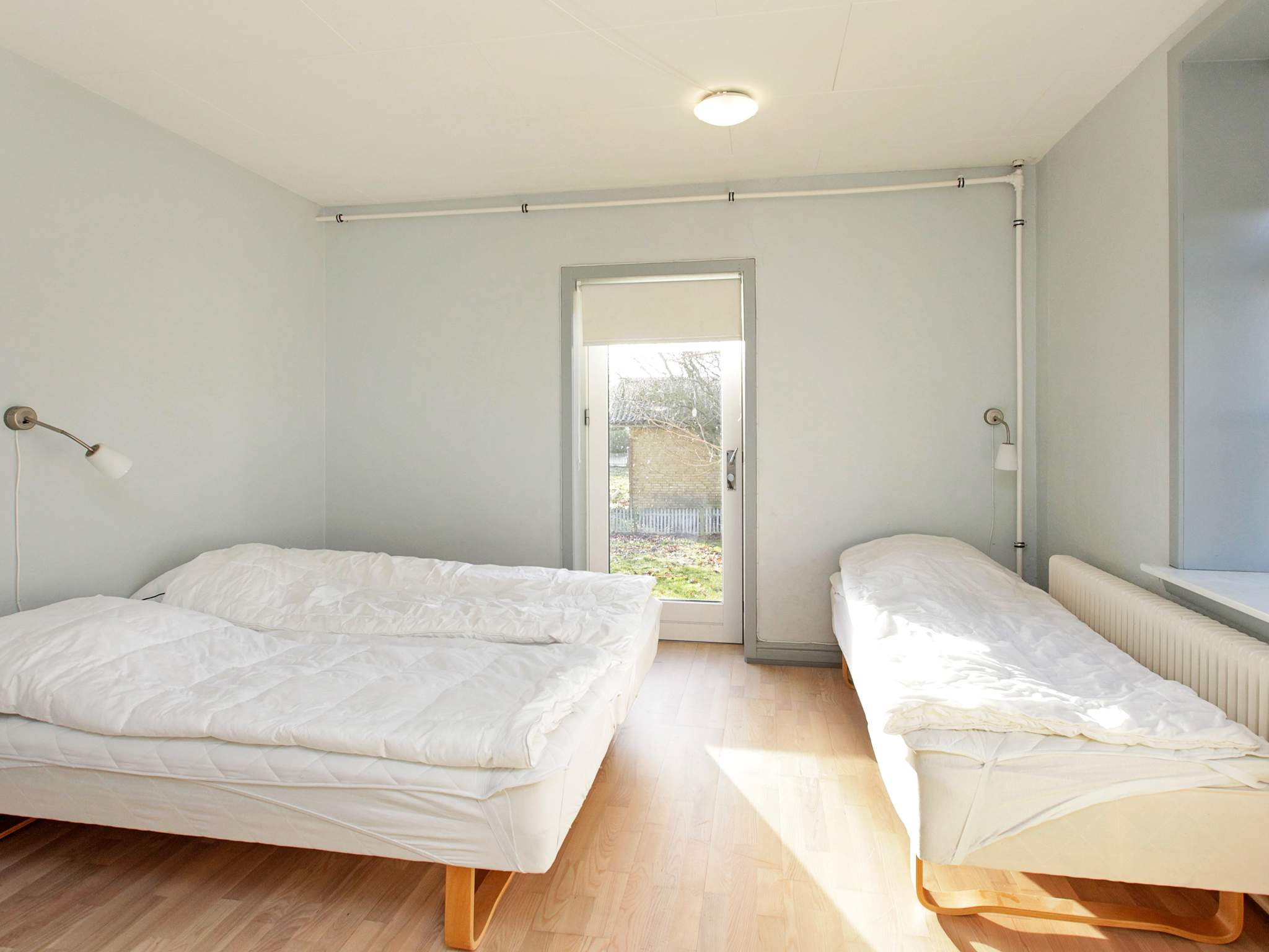 Maison de vacances Fursundparken (1079911), Roslev, , Limfjord, Danemark, image 20
