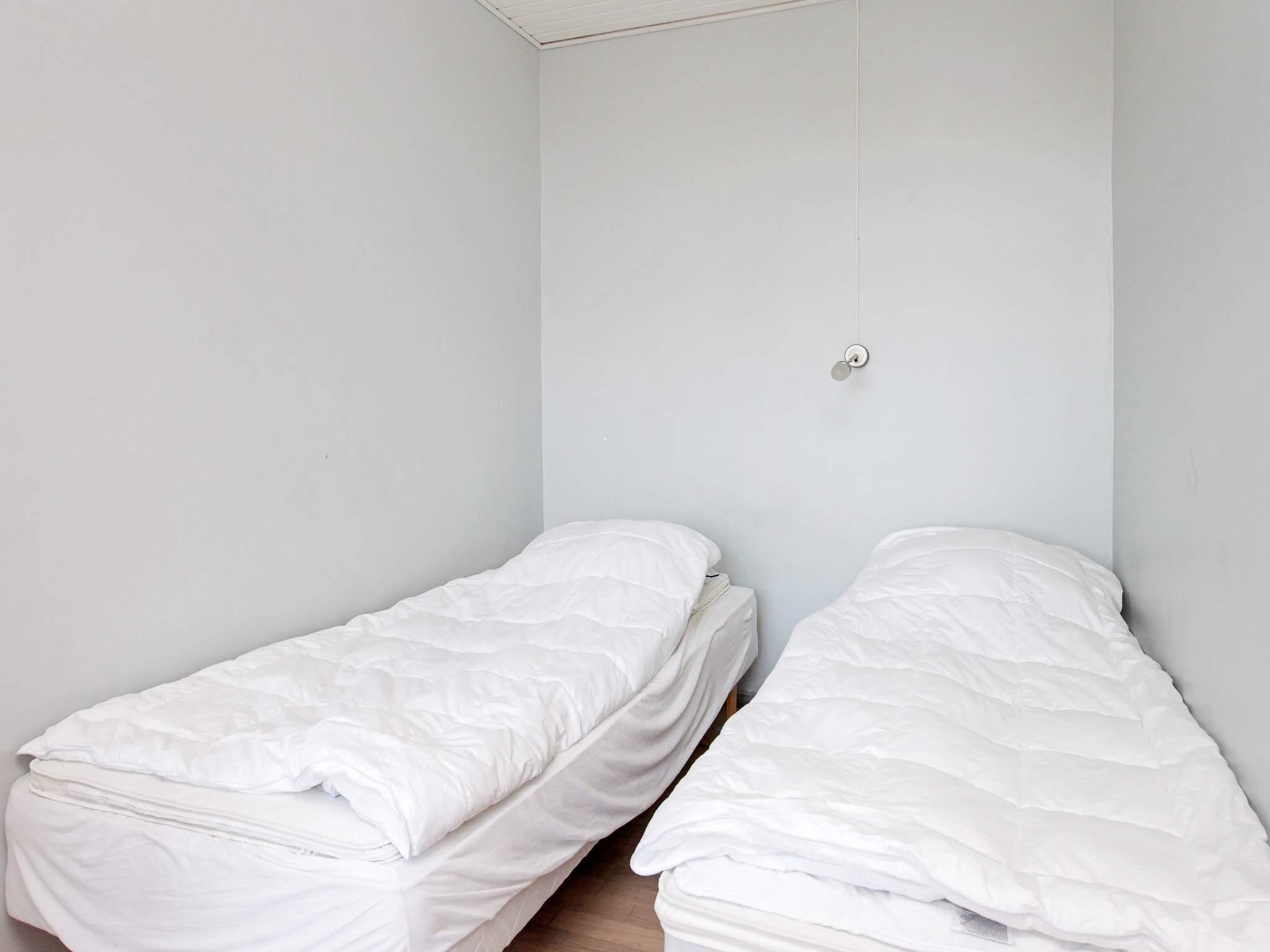Maison de vacances Fursundparken (1079911), Roslev, , Limfjord, Danemark, image 21