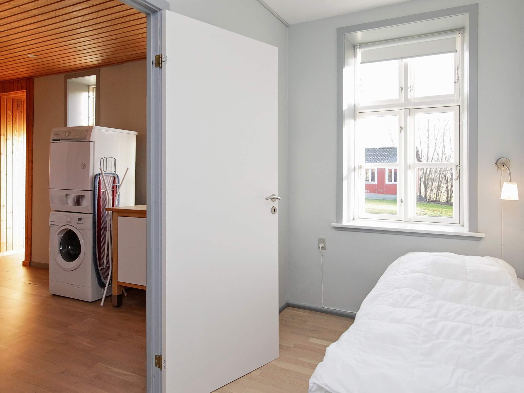 Maison de vacances Fursundparken (1079911), Roslev, , Limfjord, Danemark, image 22