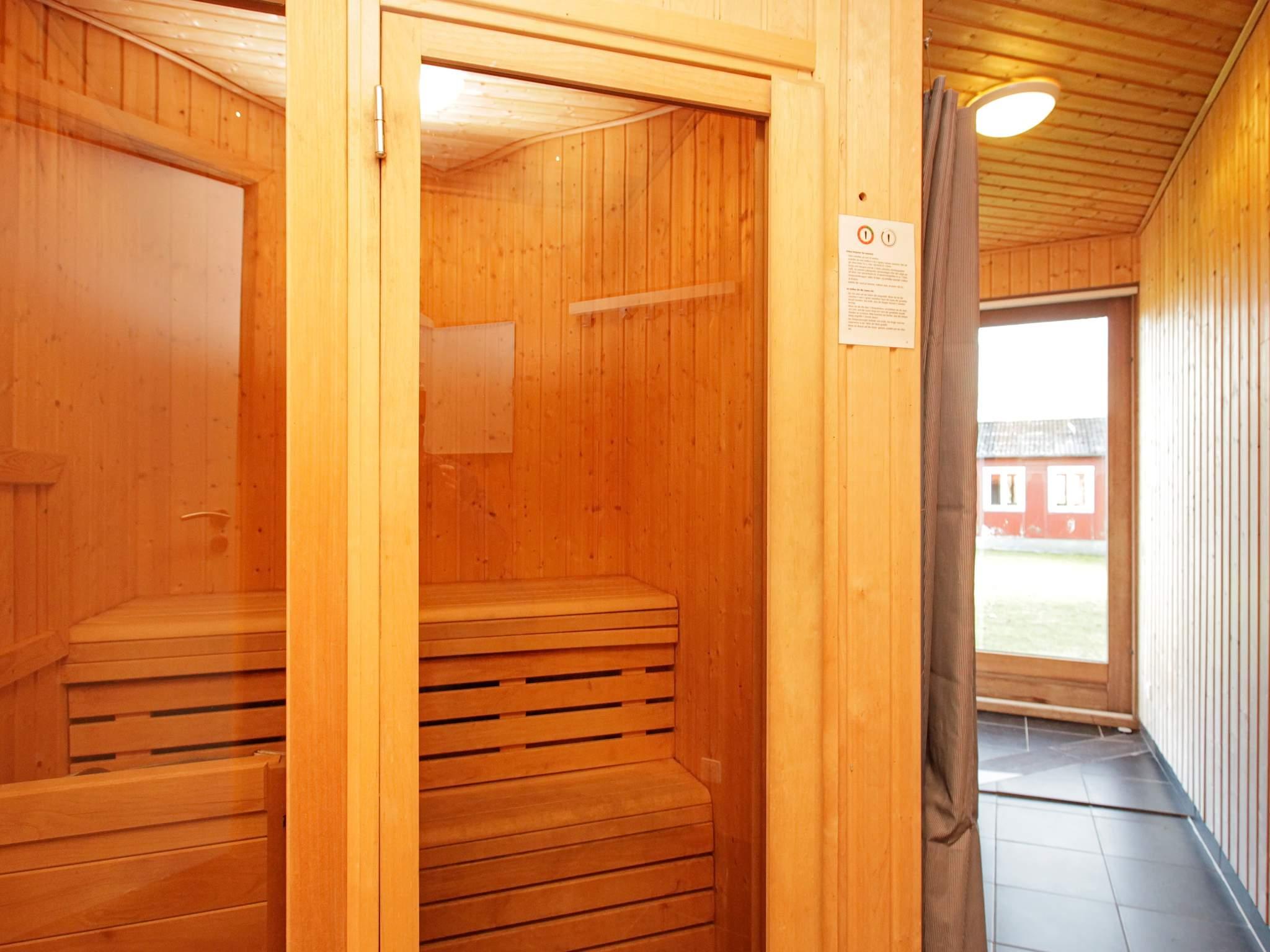 Maison de vacances Fursundparken (1079911), Roslev, , Limfjord, Danemark, image 29