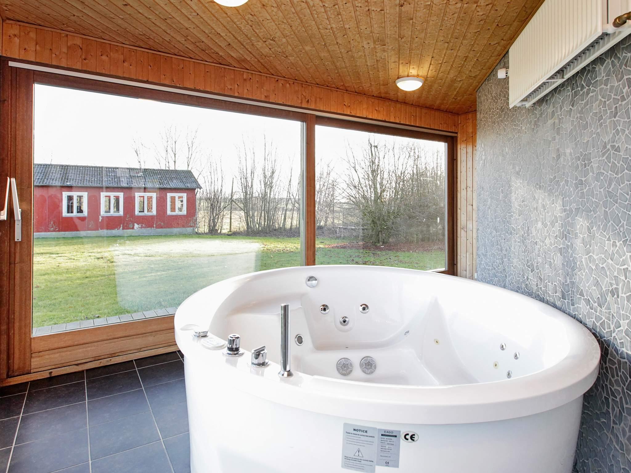 Maison de vacances Fursundparken (1079911), Roslev, , Limfjord, Danemark, image 27